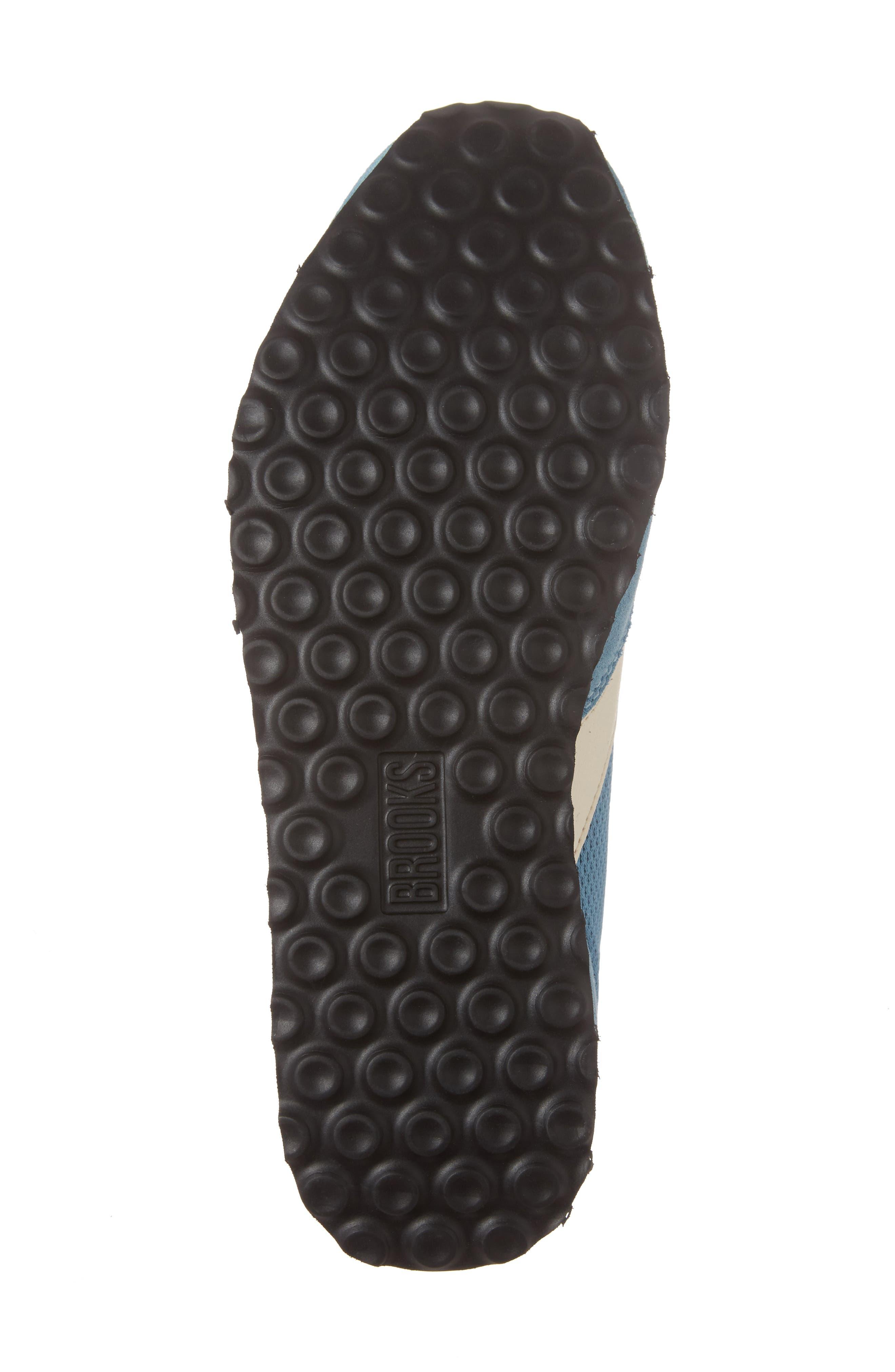 'Vanguard' Sneaker,                             Alternate thumbnail 240, color,