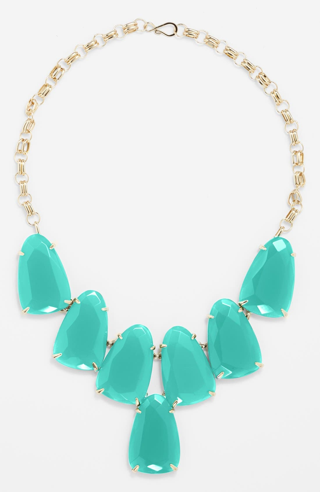 Harlow Necklace,                             Main thumbnail 28, color,