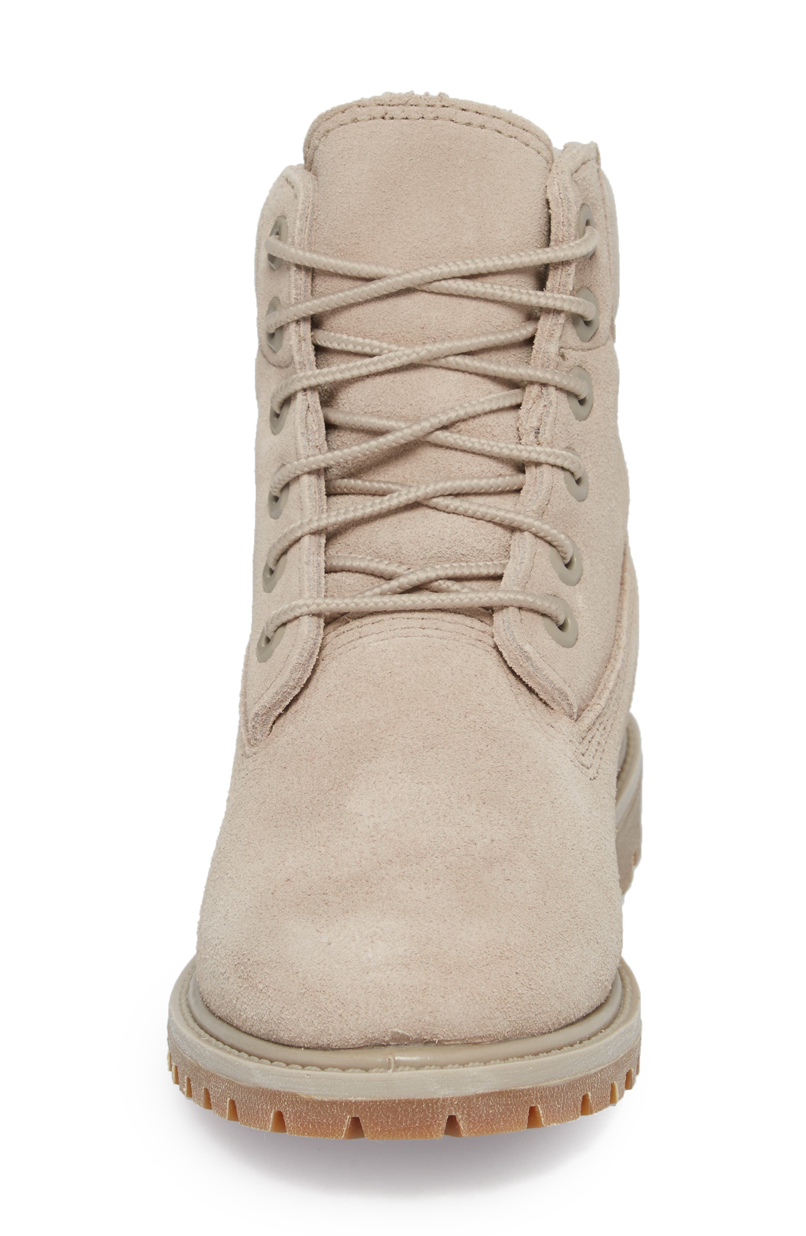 6 Inch Boot,                             Alternate thumbnail 11, color,