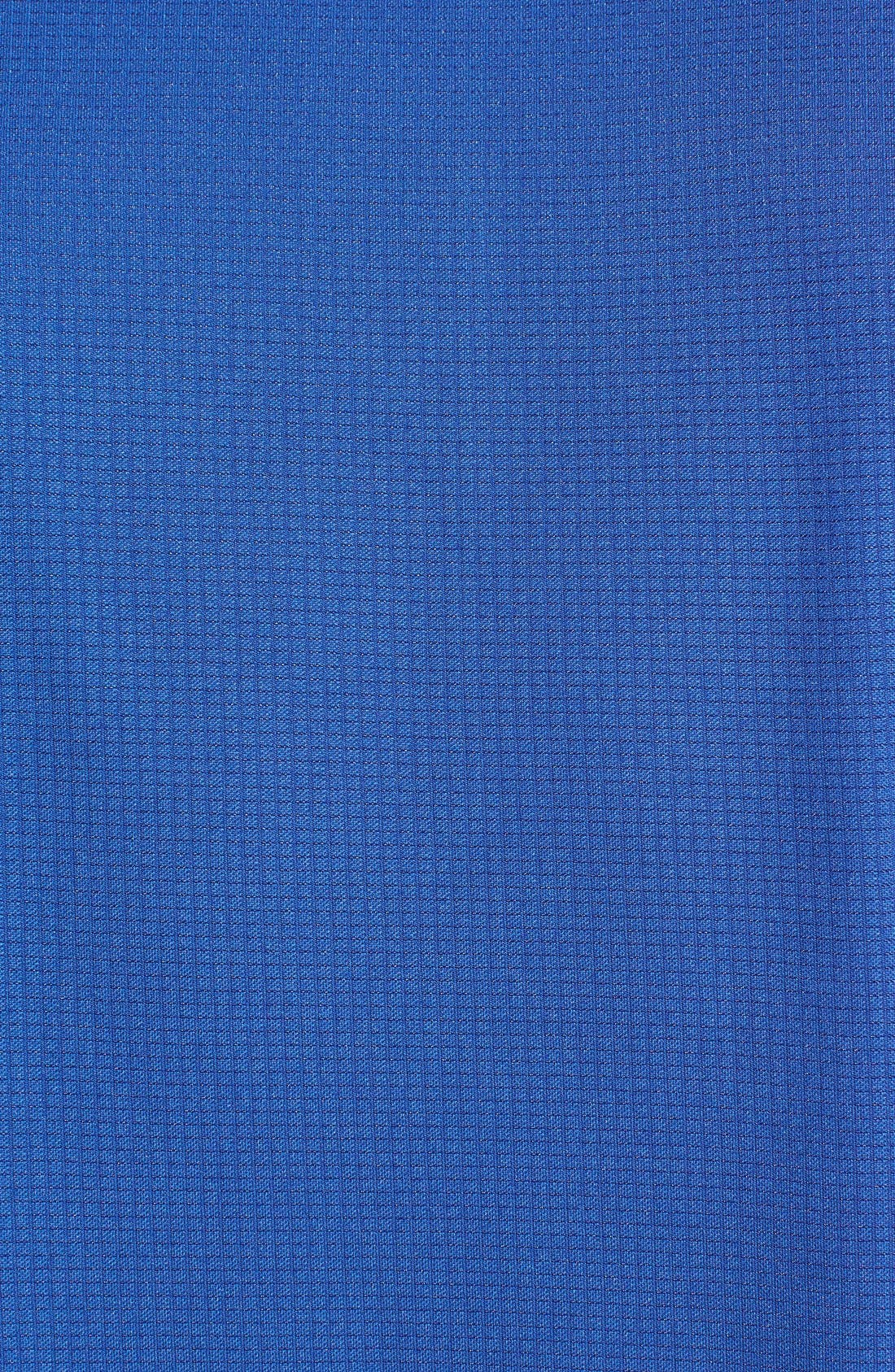 Indianapolis Colts - Genre DryTec Moisture Wicking Polo,                             Alternate thumbnail 3, color,