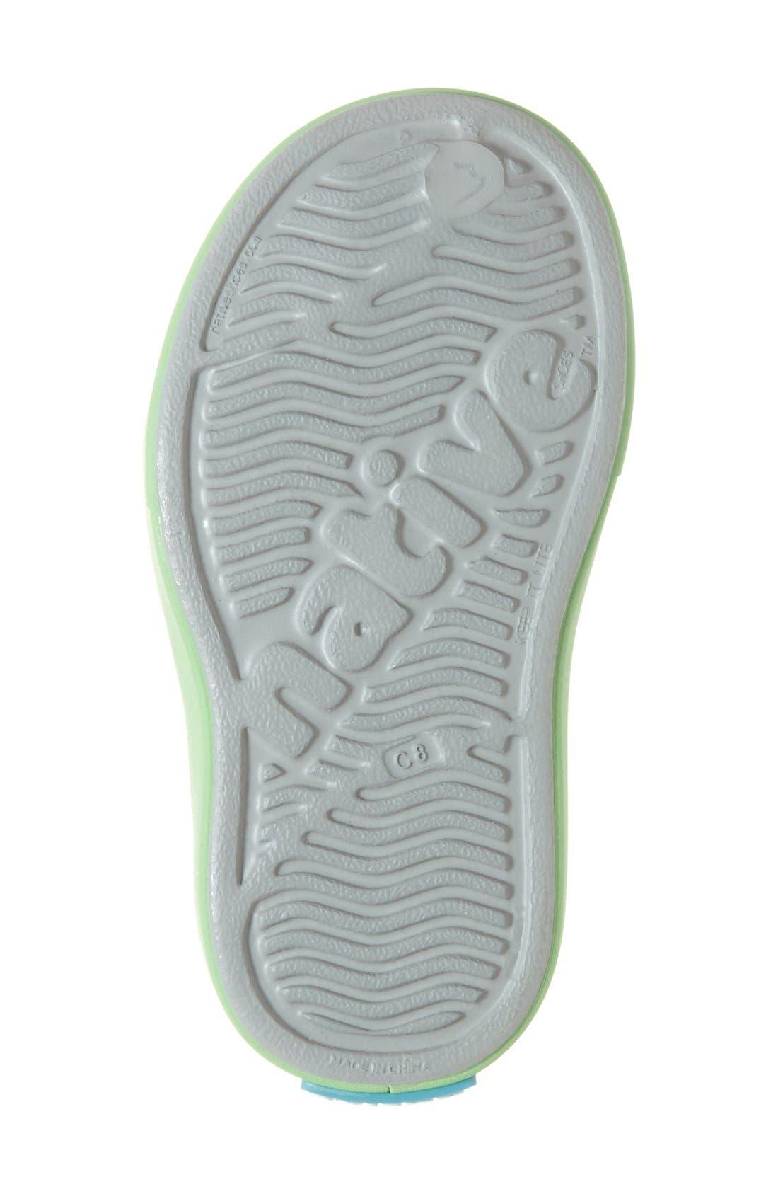 Miller Water Friendly Slip-On Sneaker,                             Alternate thumbnail 61, color,