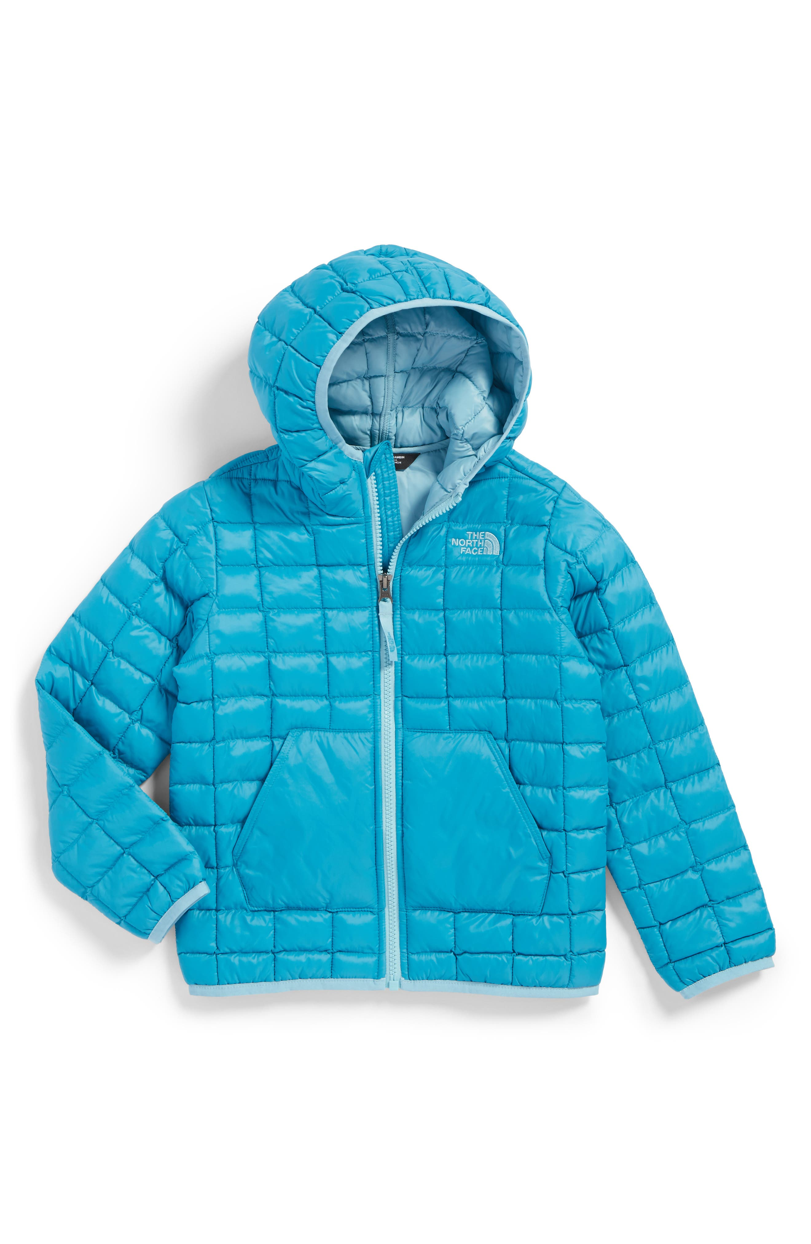 ThermoBall<sup>™</sup> PrimaLoft<sup>®</sup> Hooded Jacket,                             Main thumbnail 3, color,