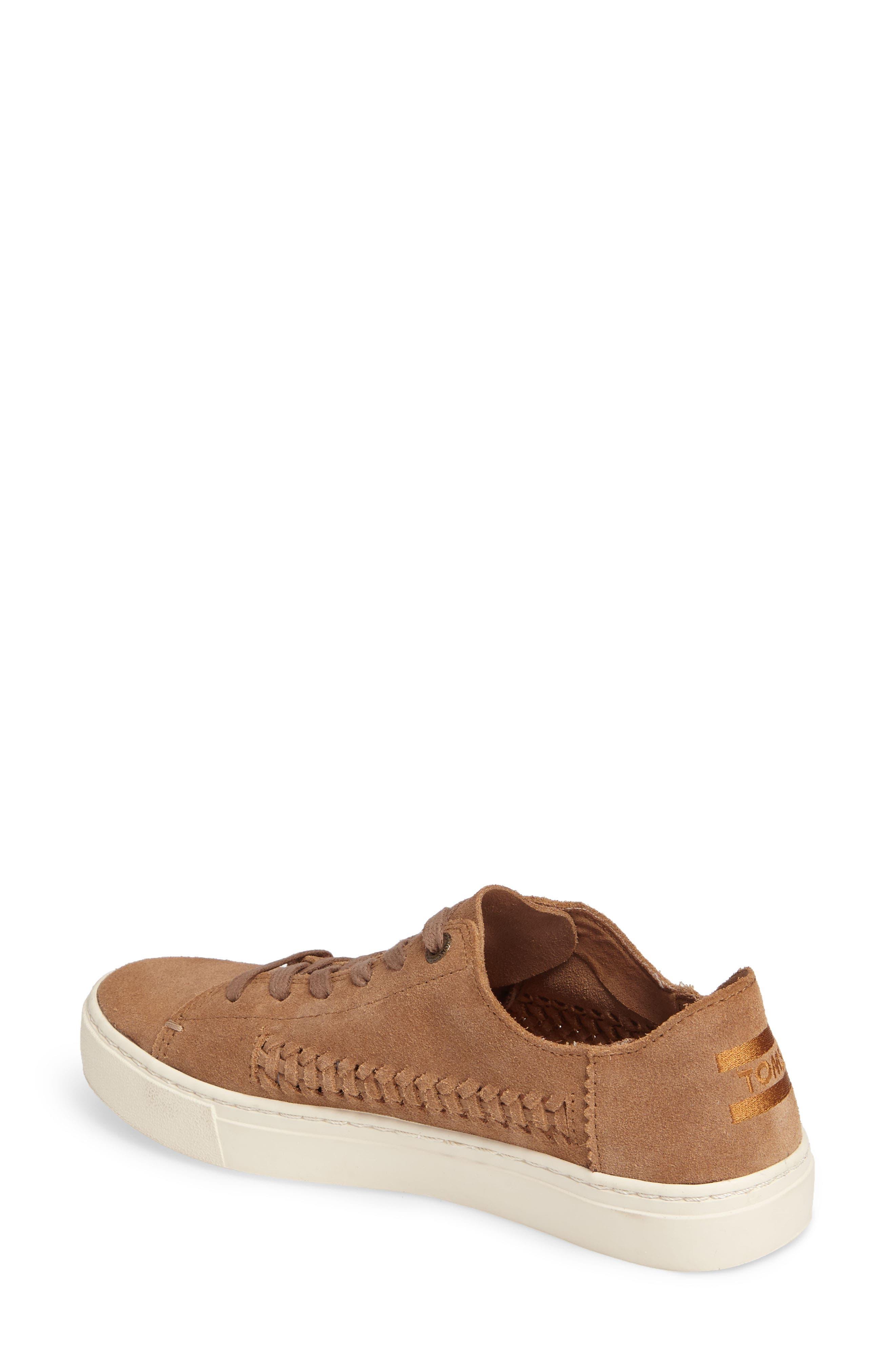 Lenox Sneaker,                             Alternate thumbnail 25, color,
