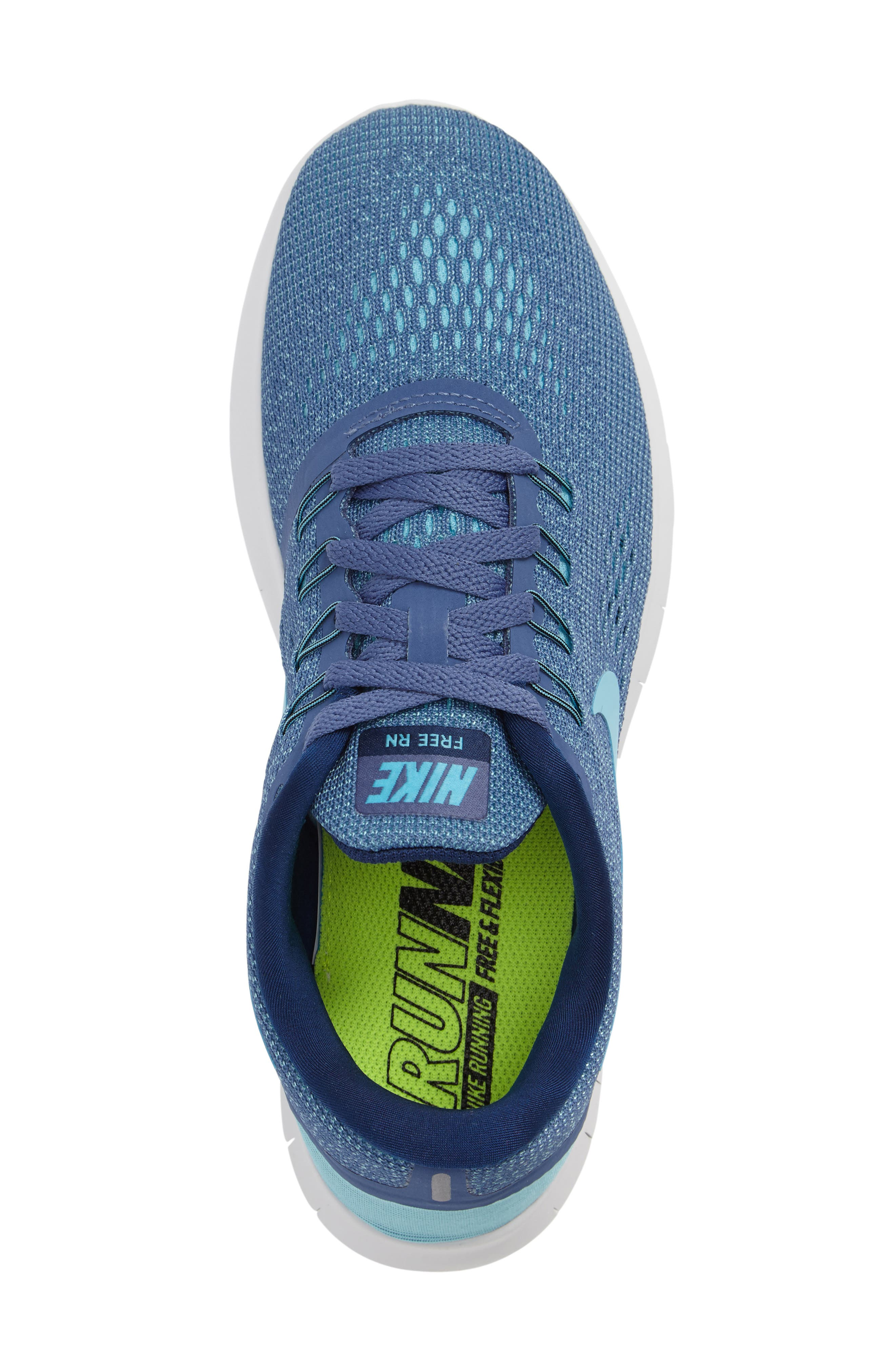 Free RN Running Shoe,                             Alternate thumbnail 65, color,