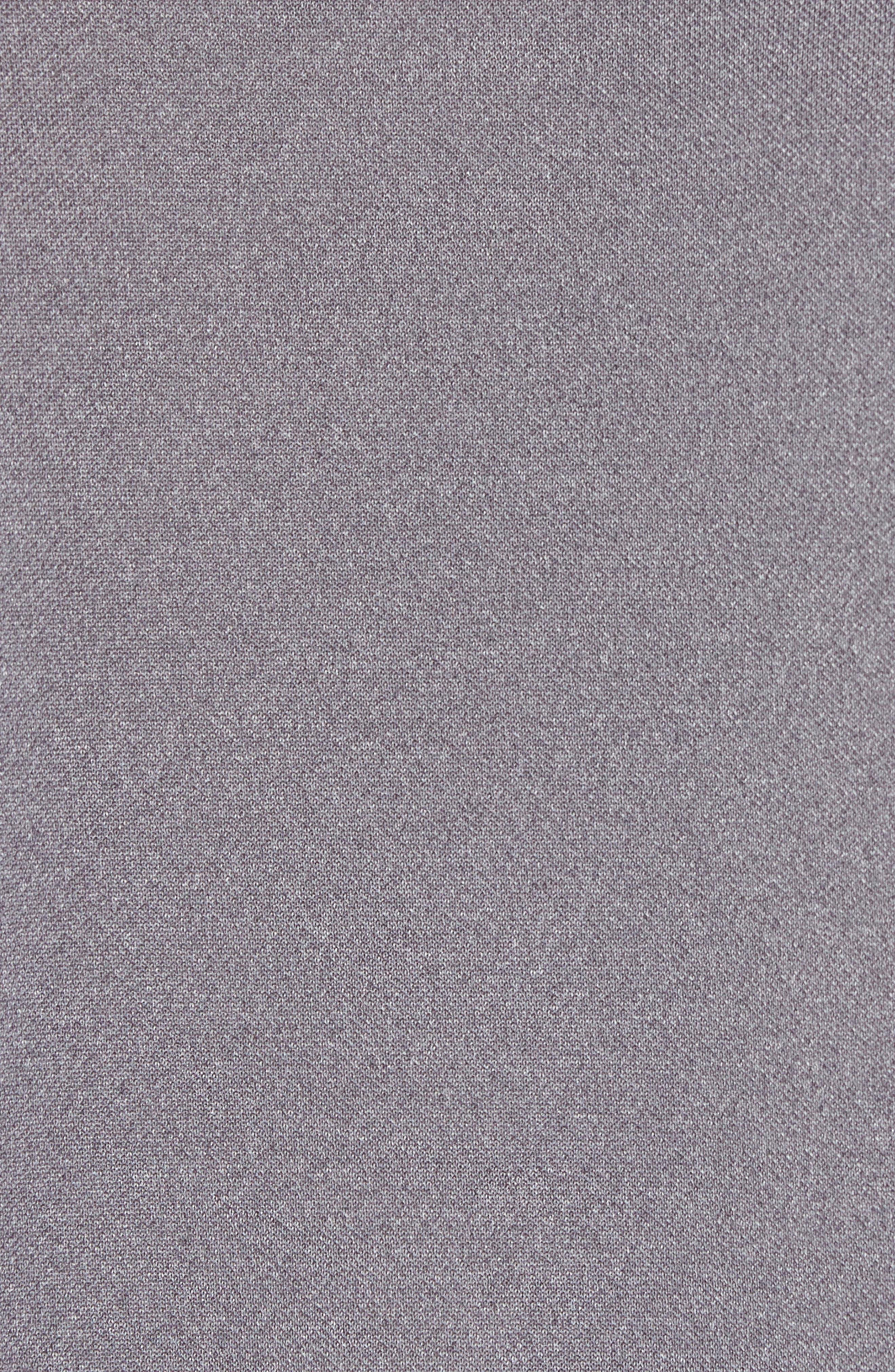 Triple Switch Piqué Polo,                             Alternate thumbnail 5, color,                             020