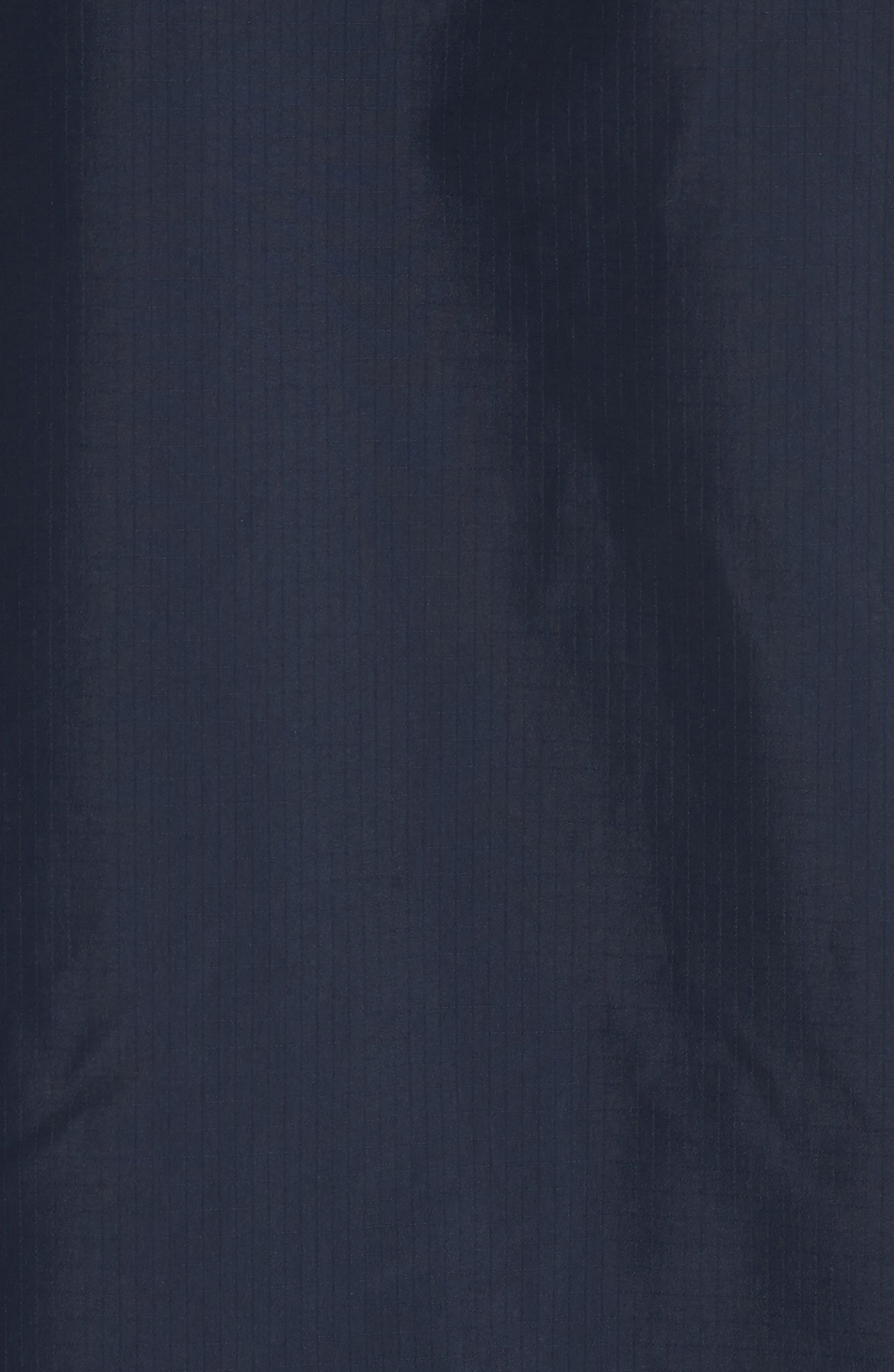 Beta AR Men's Jacket,                             Alternate thumbnail 9, color,                             TUI