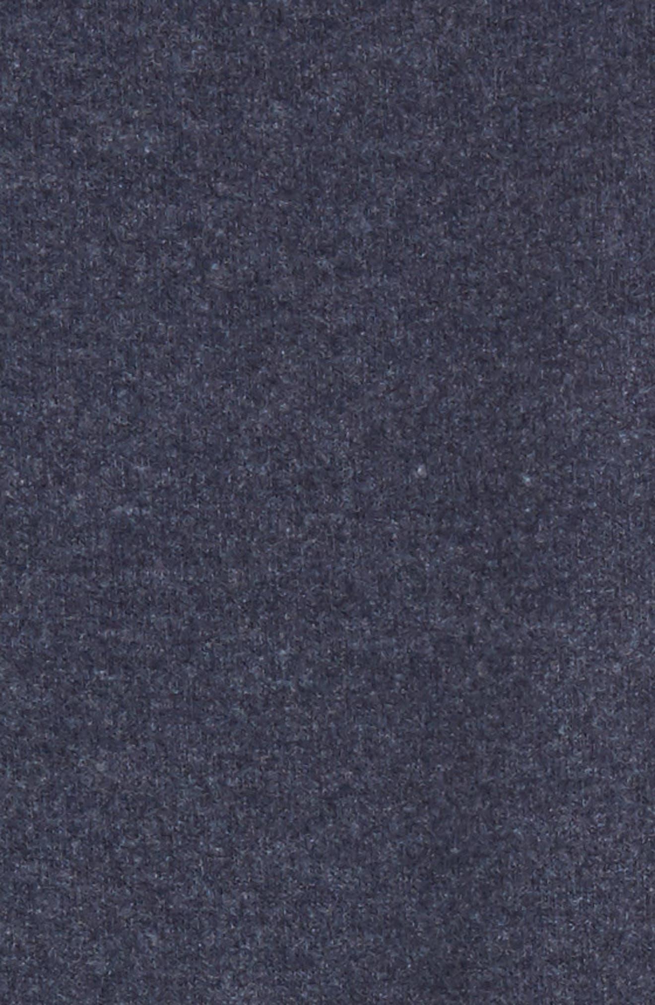 Yes, Please Sweatshirt,                             Alternate thumbnail 5, color,                             401