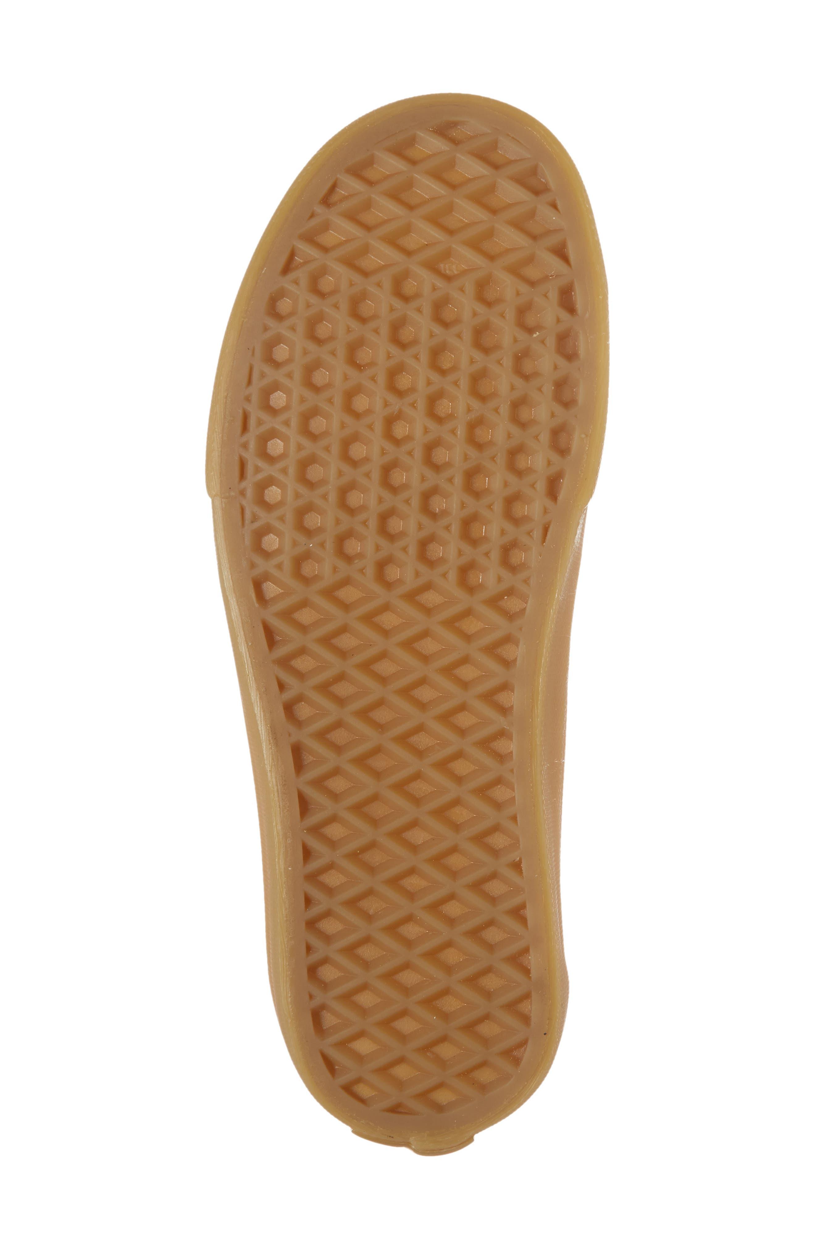 Style 23 V Sneaker,                             Alternate thumbnail 43, color,