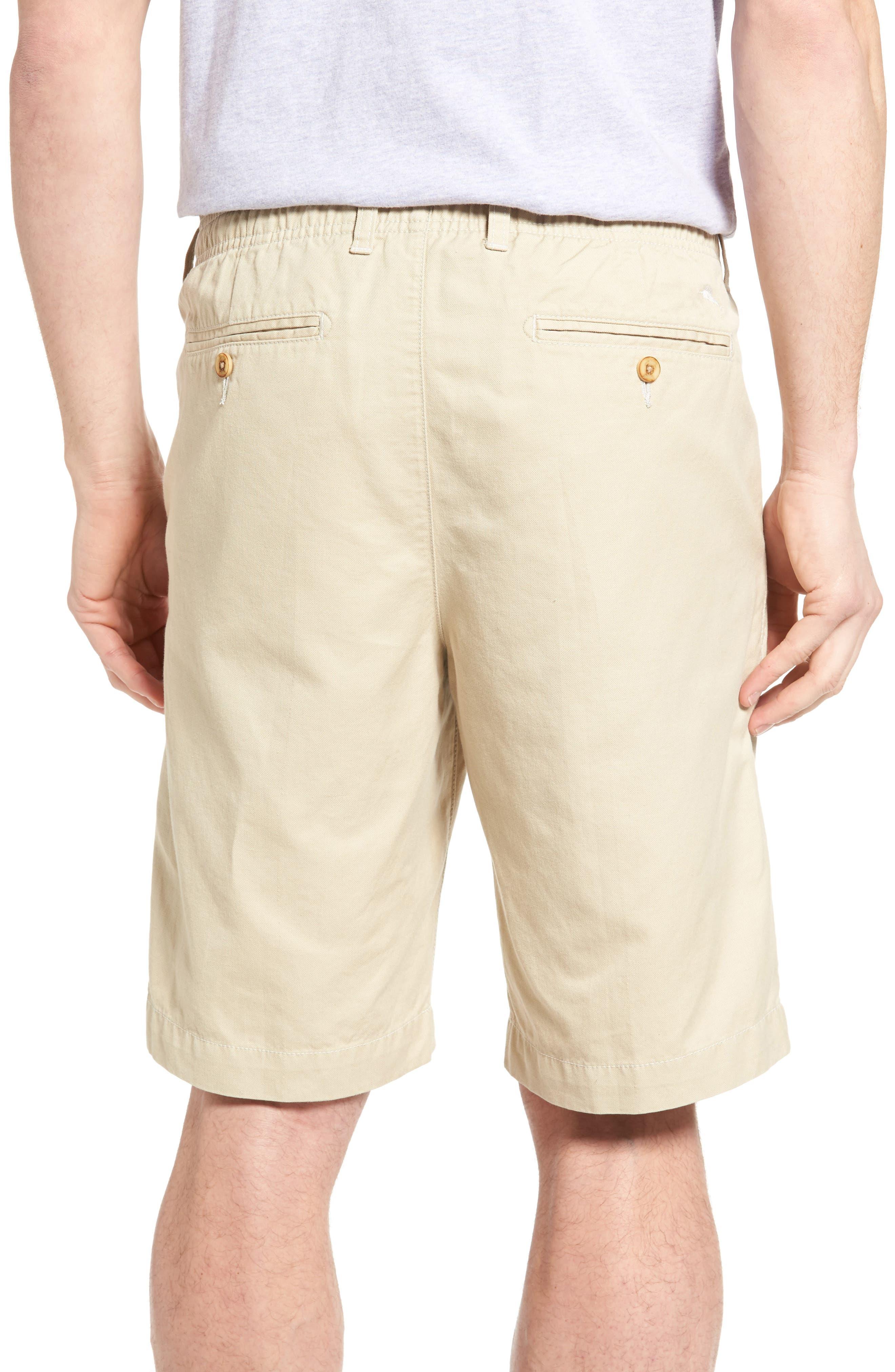Aegean Lounger Shorts,                             Alternate thumbnail 2, color,                             200