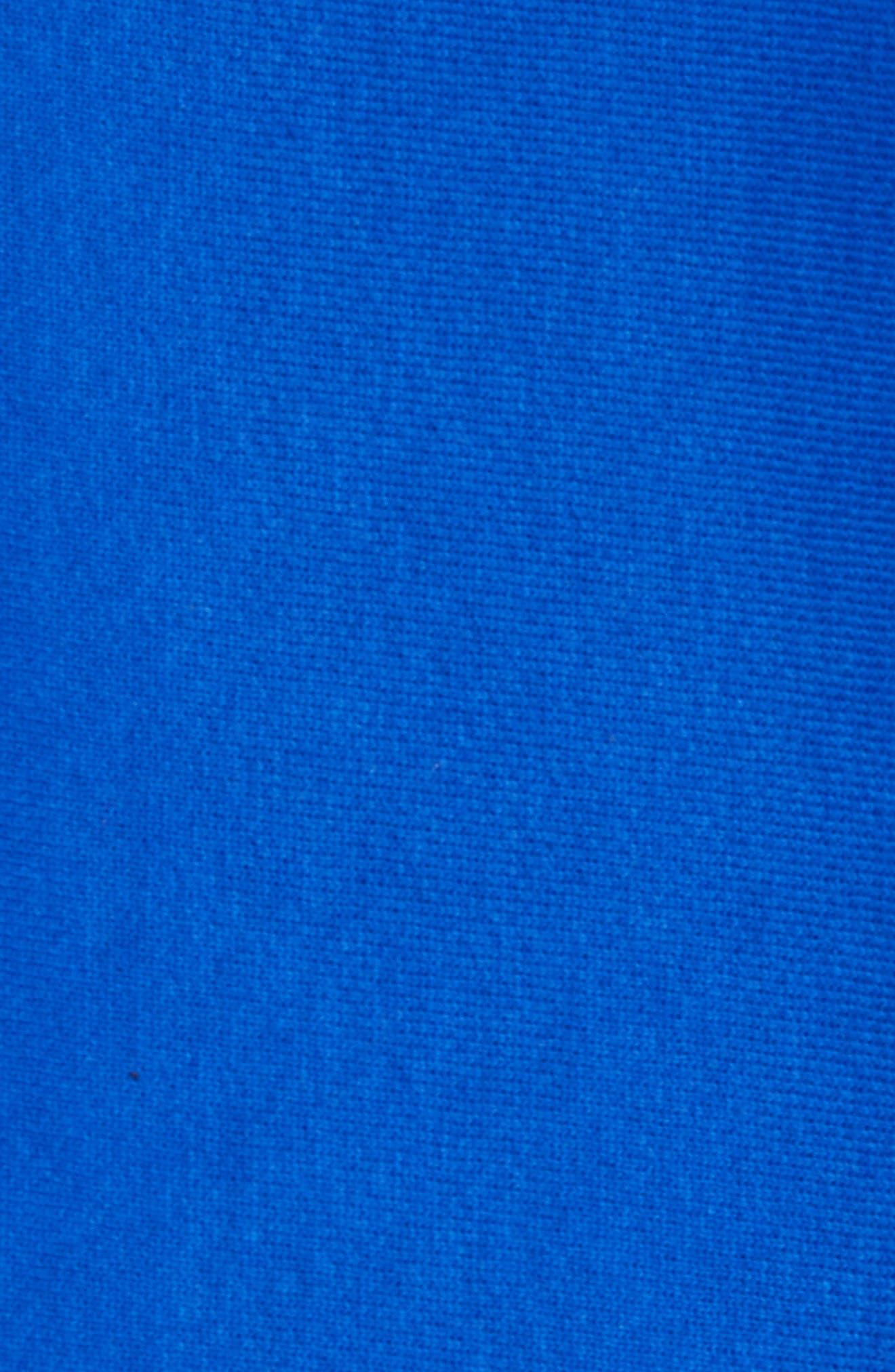 Reverse Weave Sweatshirt,                             Alternate thumbnail 29, color,