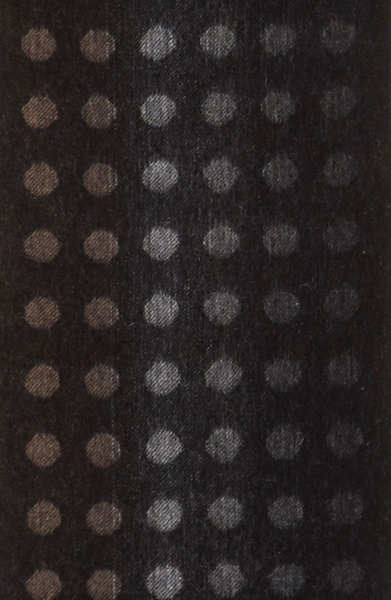 Cashmere Scarf,                             Alternate thumbnail 3, color,                             250