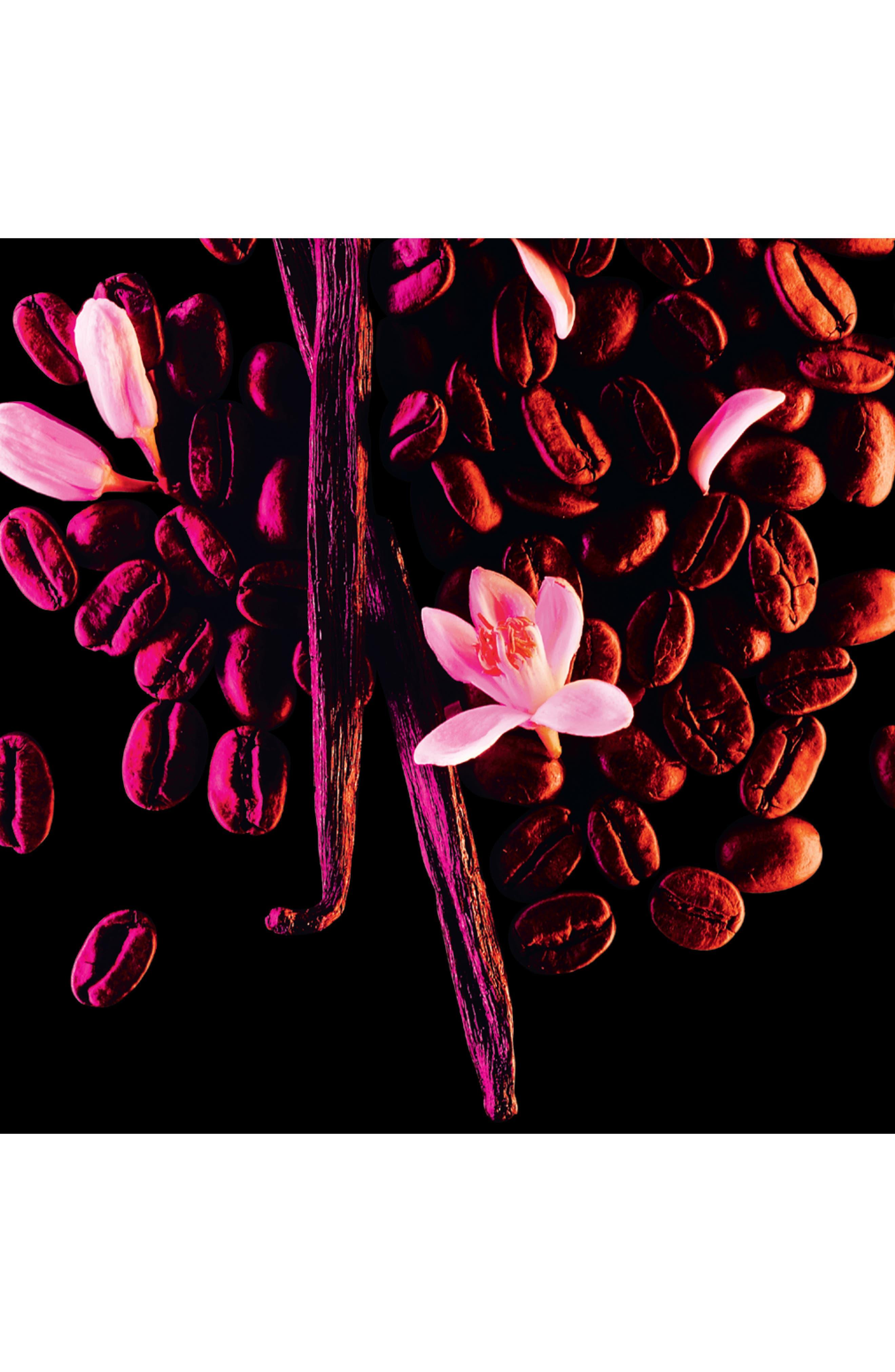 Black Opium Shimmering Moisture Fluid,                             Alternate thumbnail 2, color,                             NO COLOR