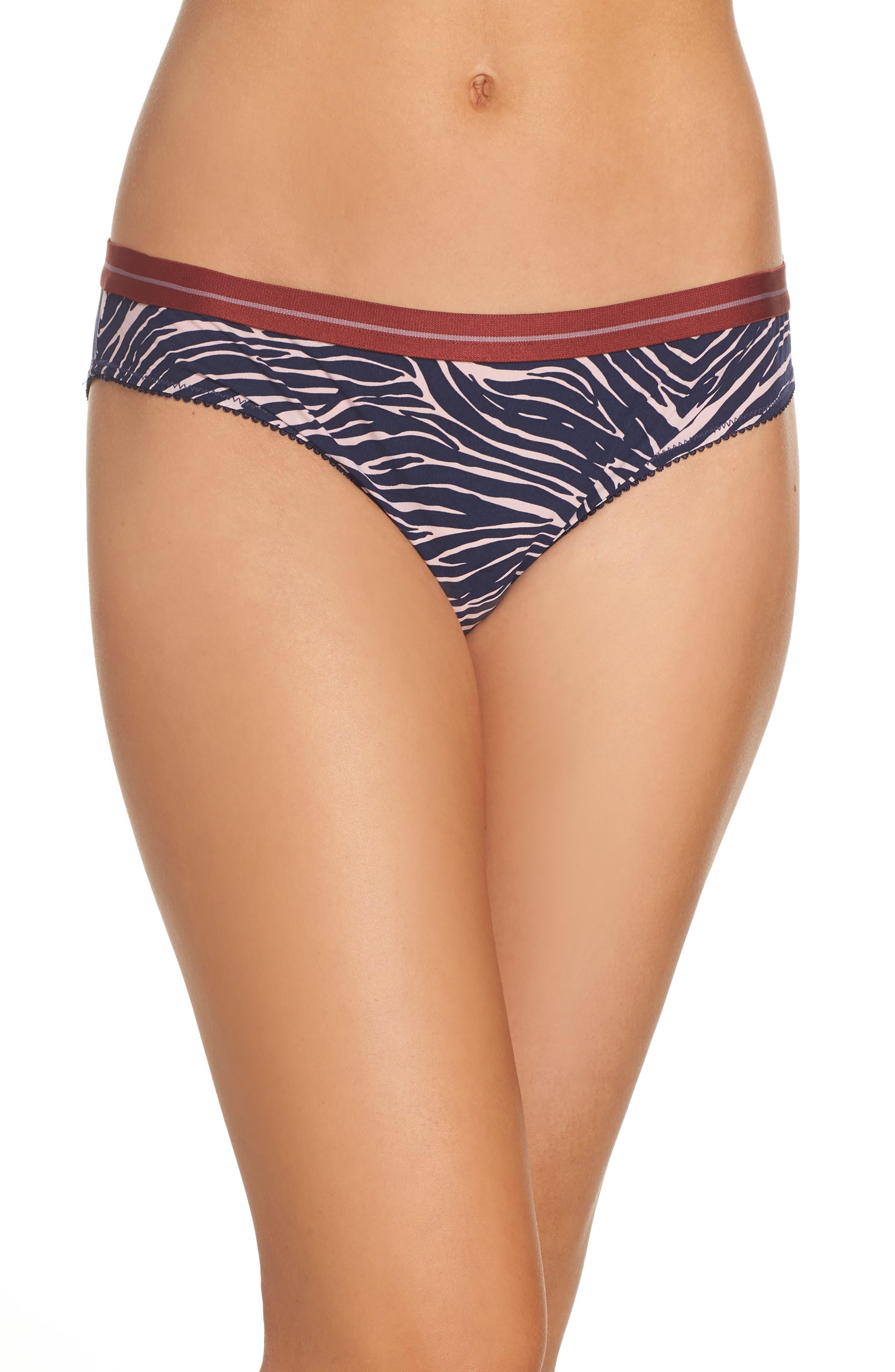 Firecracker Bikini,                         Main,                         color, 001