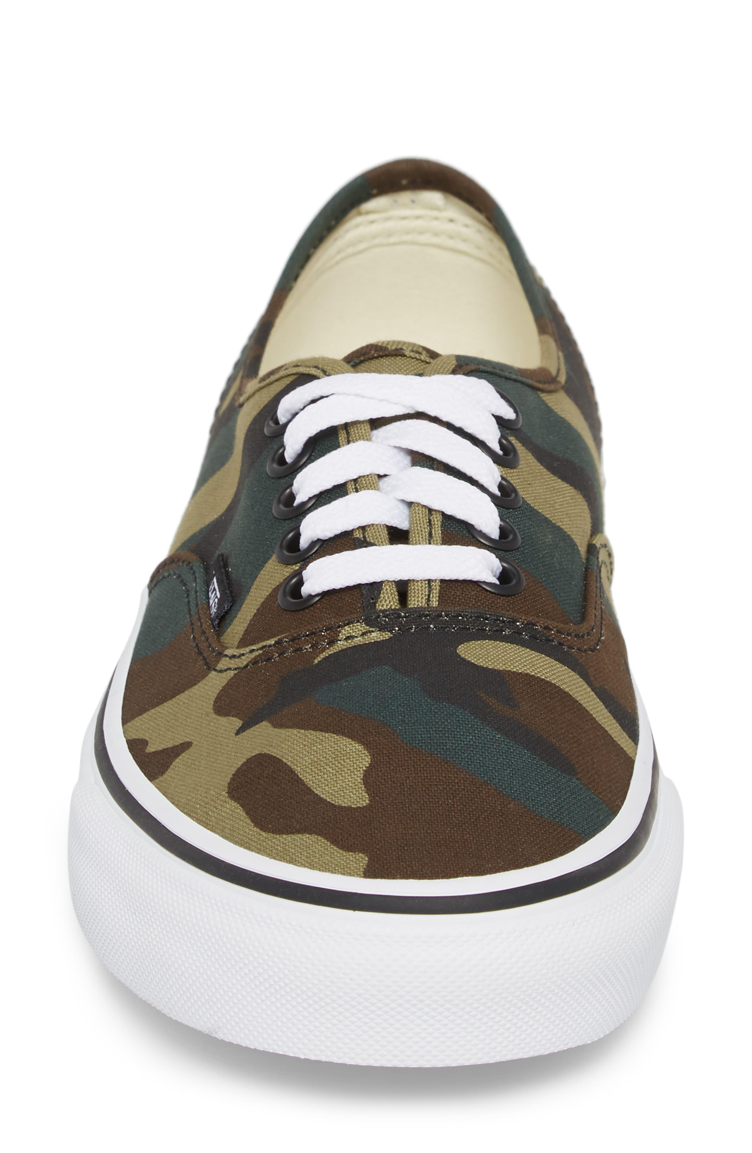 'Authentic' Sneaker,                             Alternate thumbnail 287, color,