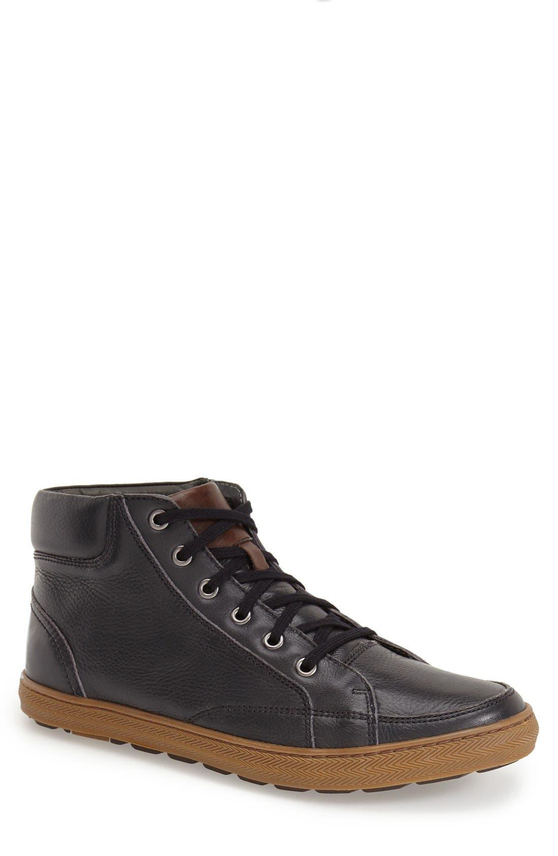 Santos Sneaker,                         Main,                         color, 001