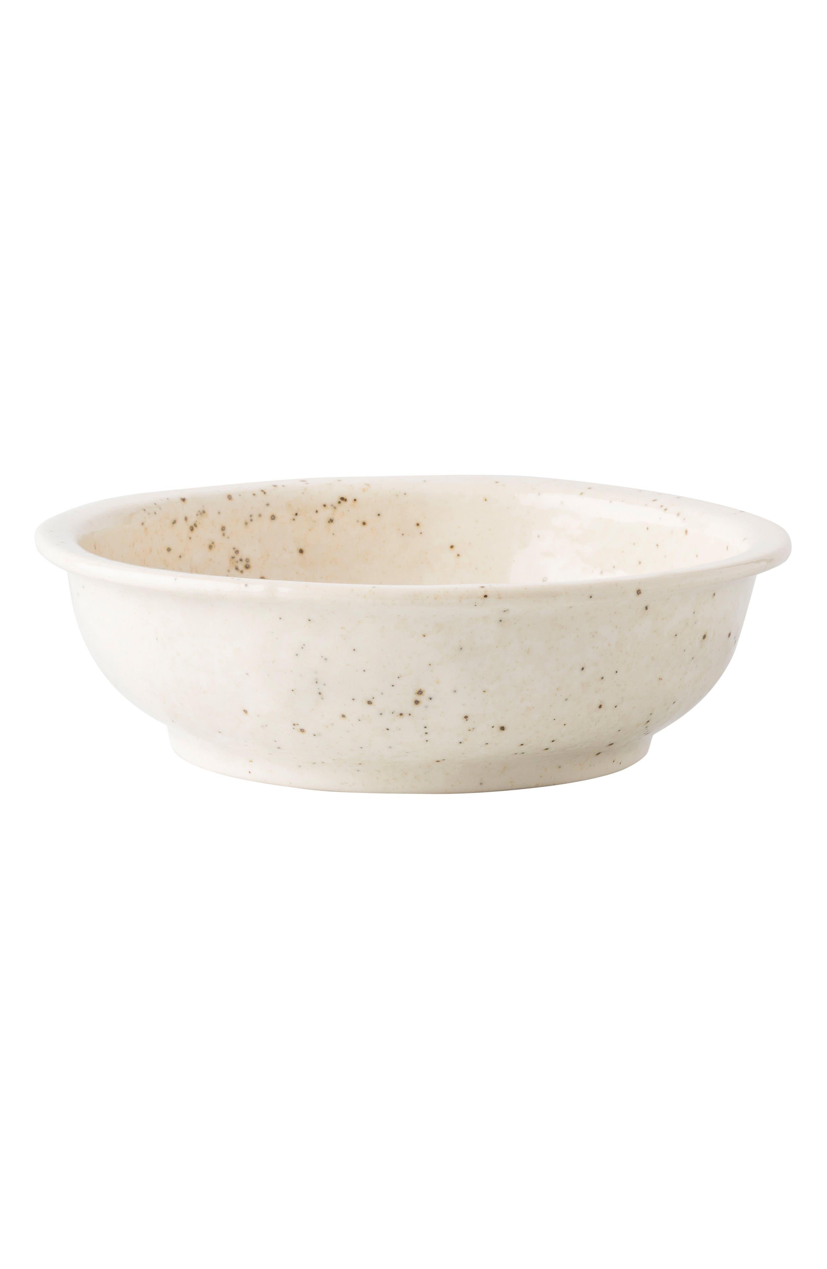 JULISKA Puro Coupe Bowl, Main, color, 900