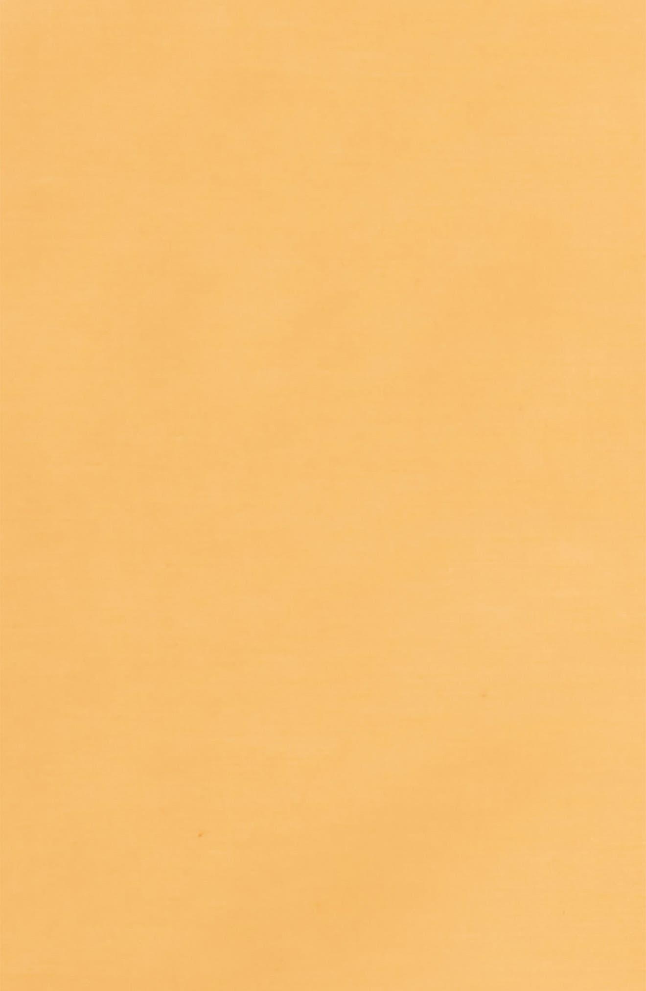 Solid Cotton & Silk Pocket Square,                             Alternate thumbnail 24, color,