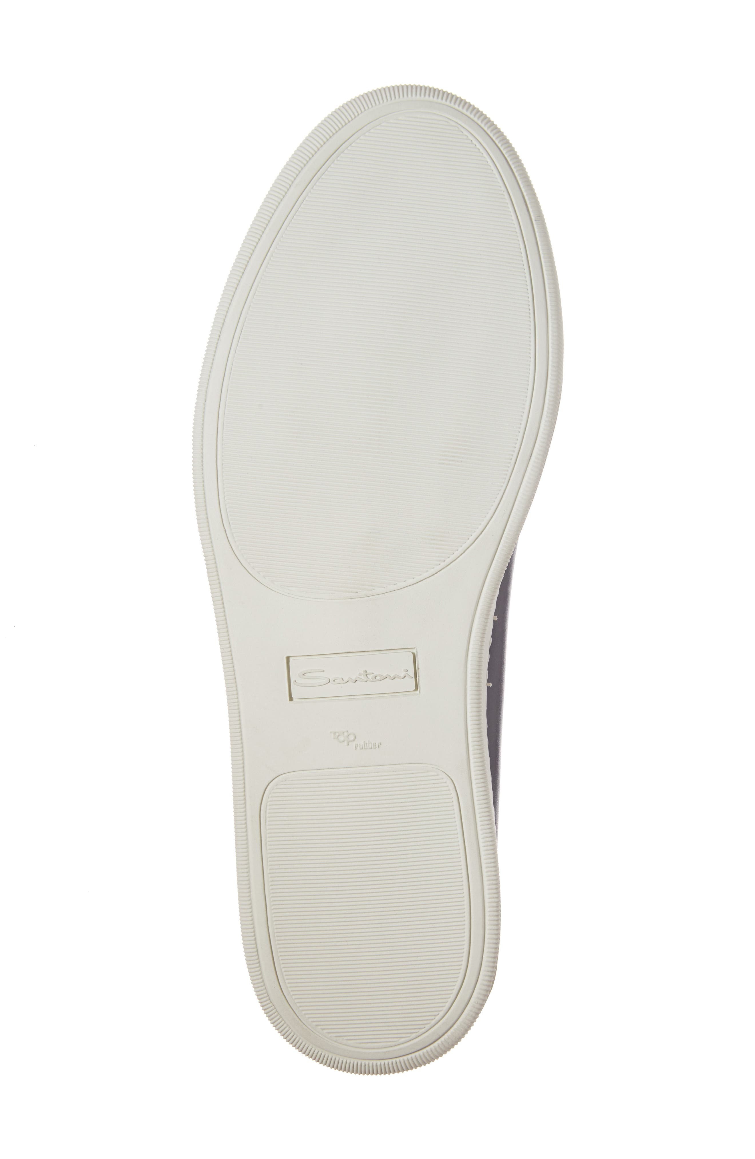 Cleanic Sneaker,                             Alternate thumbnail 28, color,