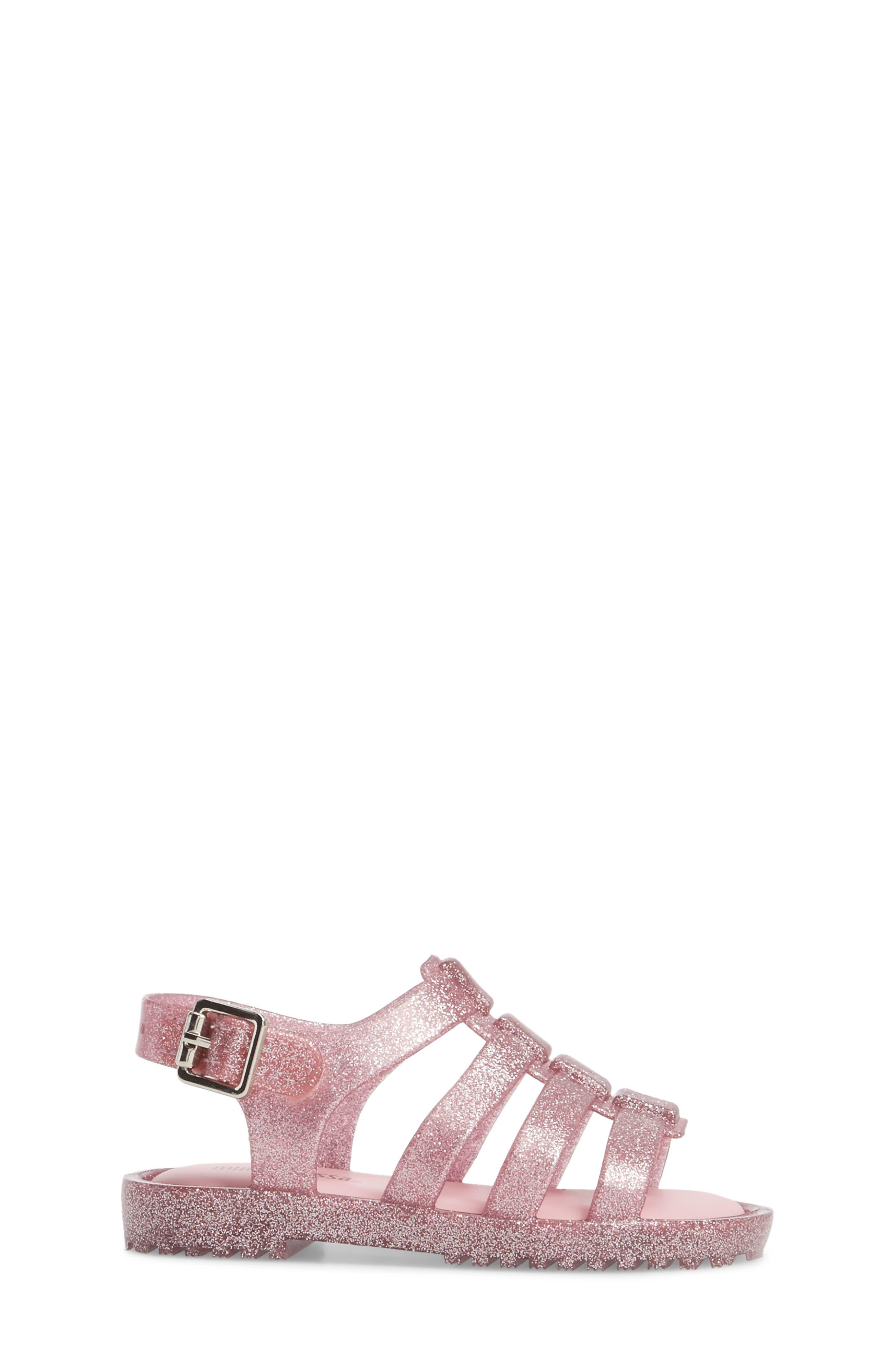'Flox' Sandal,                             Alternate thumbnail 3, color,                             657