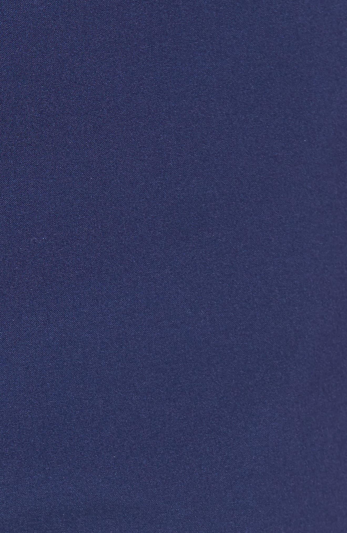 Tilefish Tech Board Shorts,                             Alternate thumbnail 5, color,