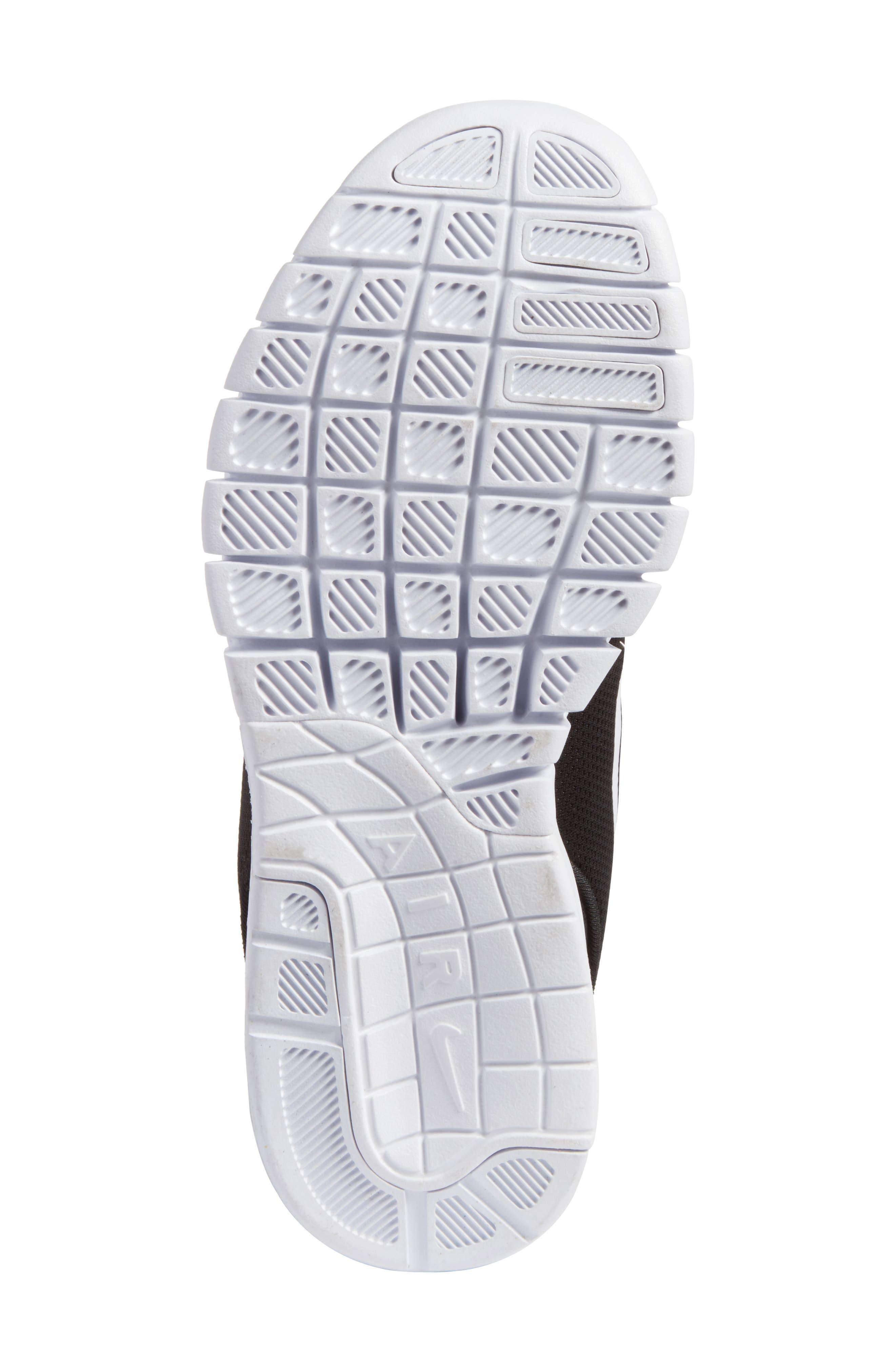 Stefan Janoski Max SB Skate Sneaker,                             Alternate thumbnail 50, color,