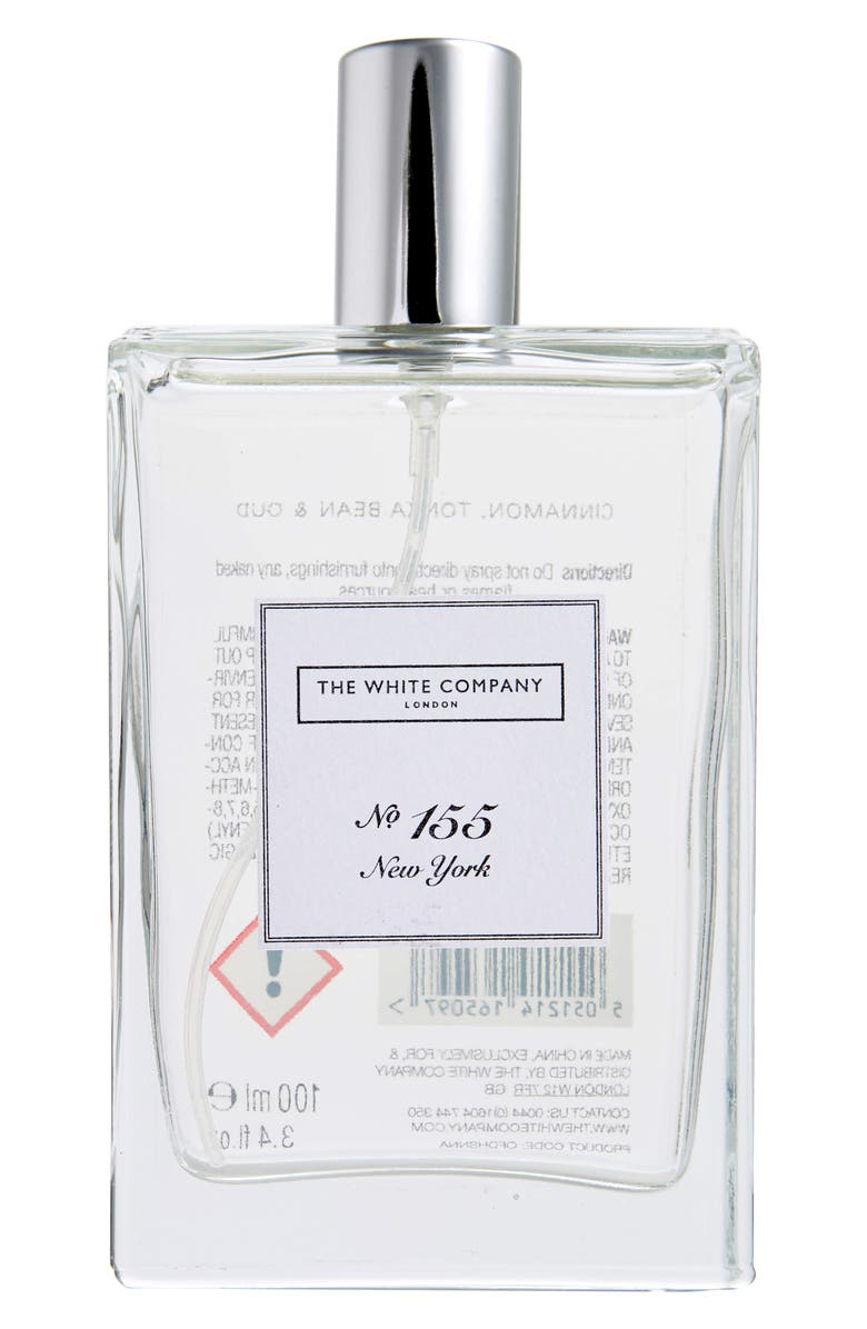 The White Company No. 155 Home Mist | Nordstrom