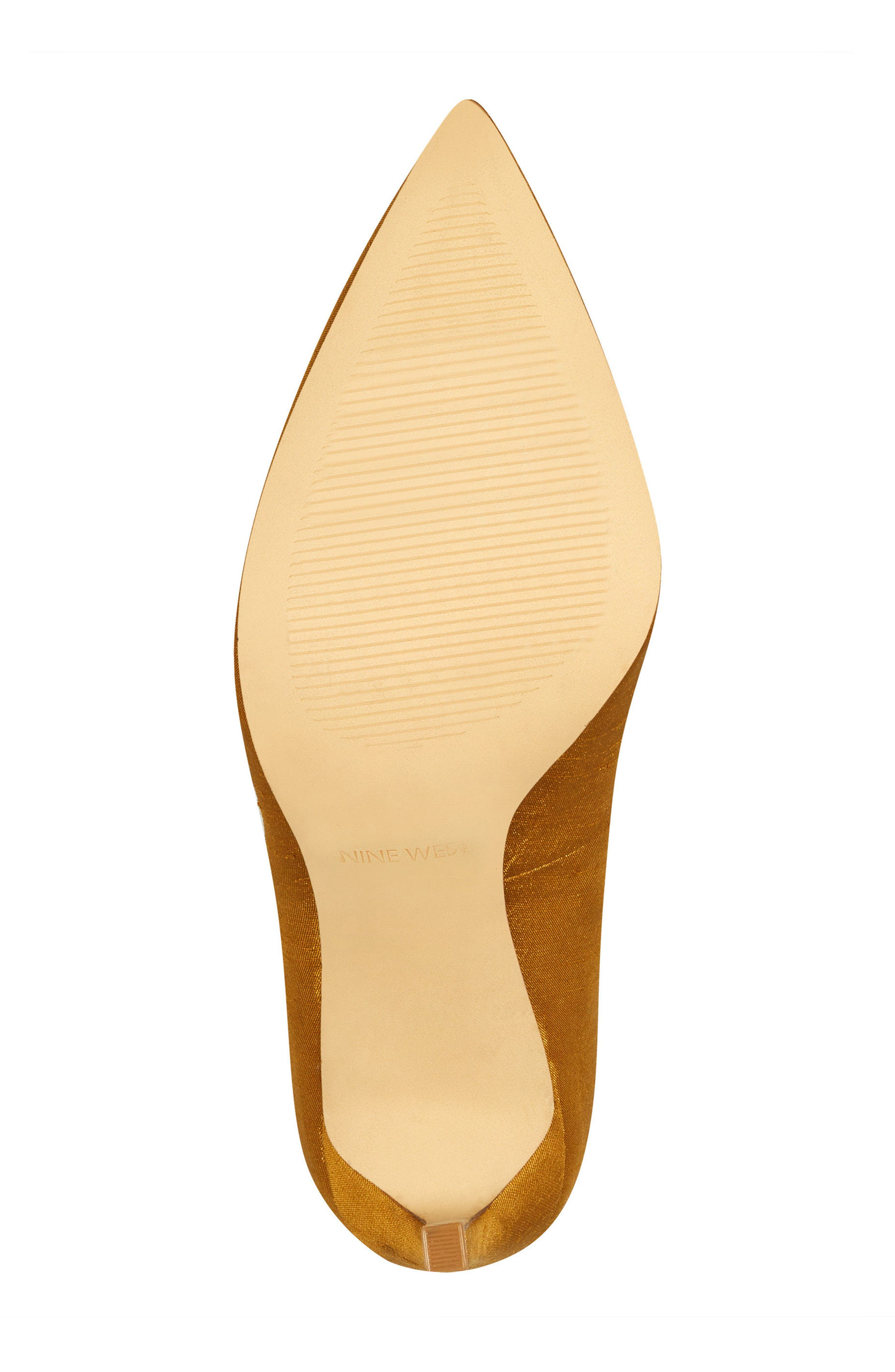 Thayer Pointy Toe Pump,                             Alternate thumbnail 18, color,