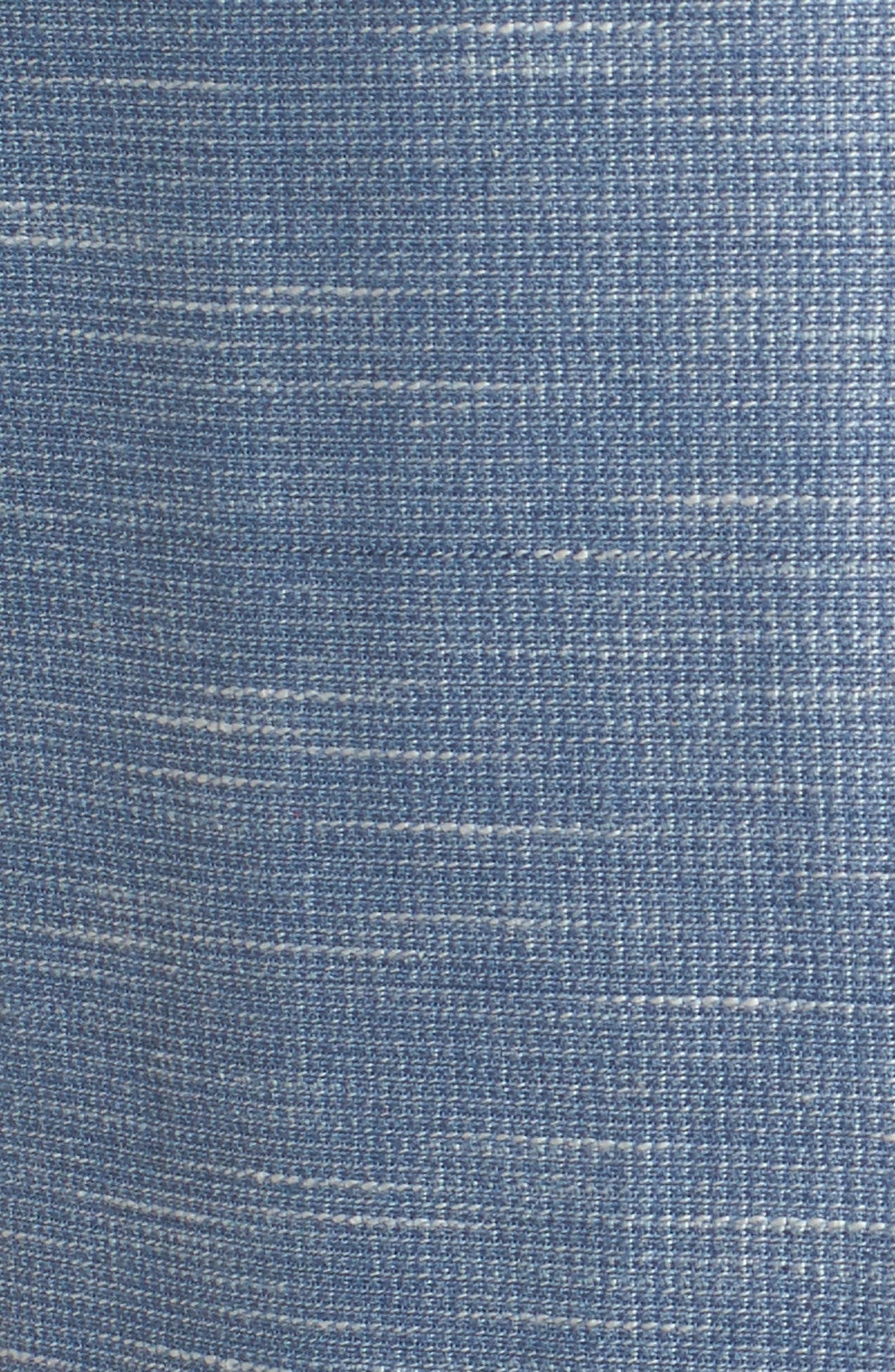 Textured Woven Shirt,                             Alternate thumbnail 5, color,                             476