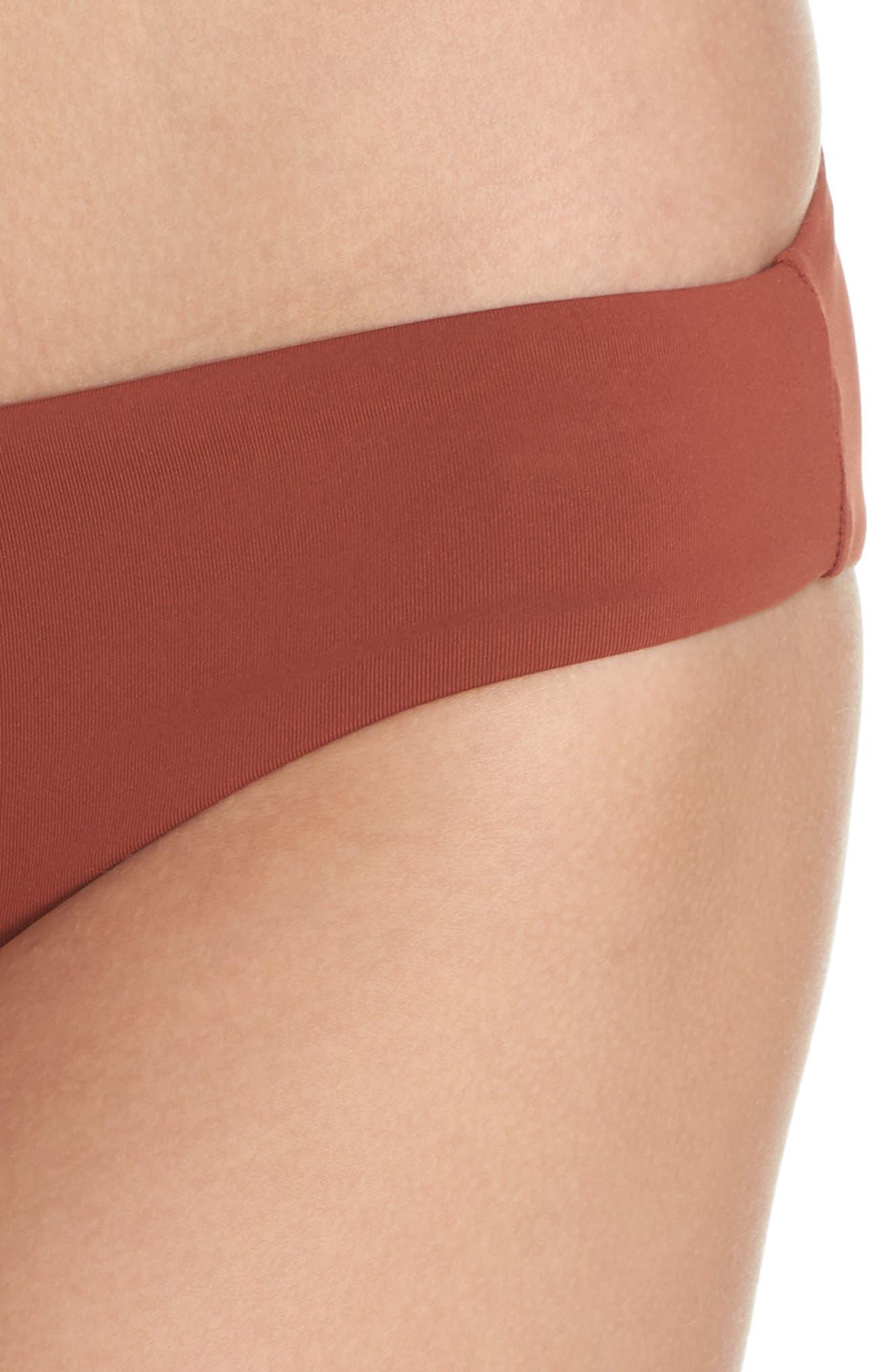 Active Bikini Bottoms,                             Alternate thumbnail 11, color,