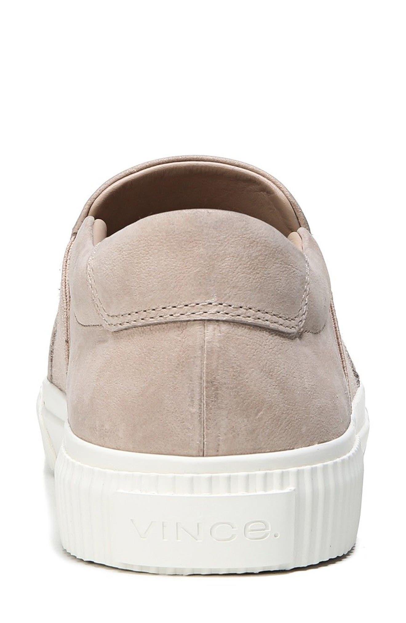 Knox Slip-On Sneaker,                             Alternate thumbnail 14, color,