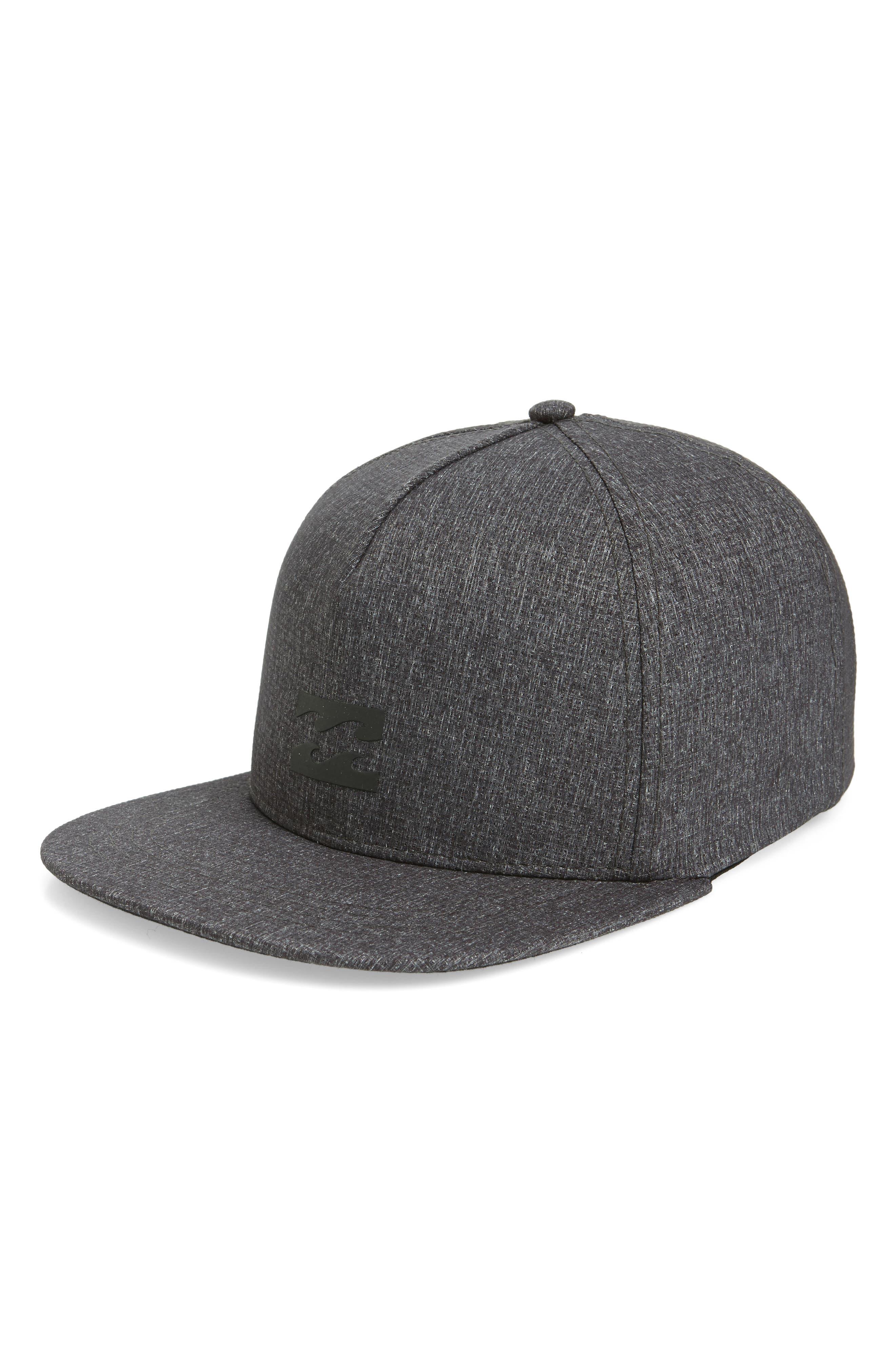 Airlite Baseball Cap,                         Main,                         color, 002