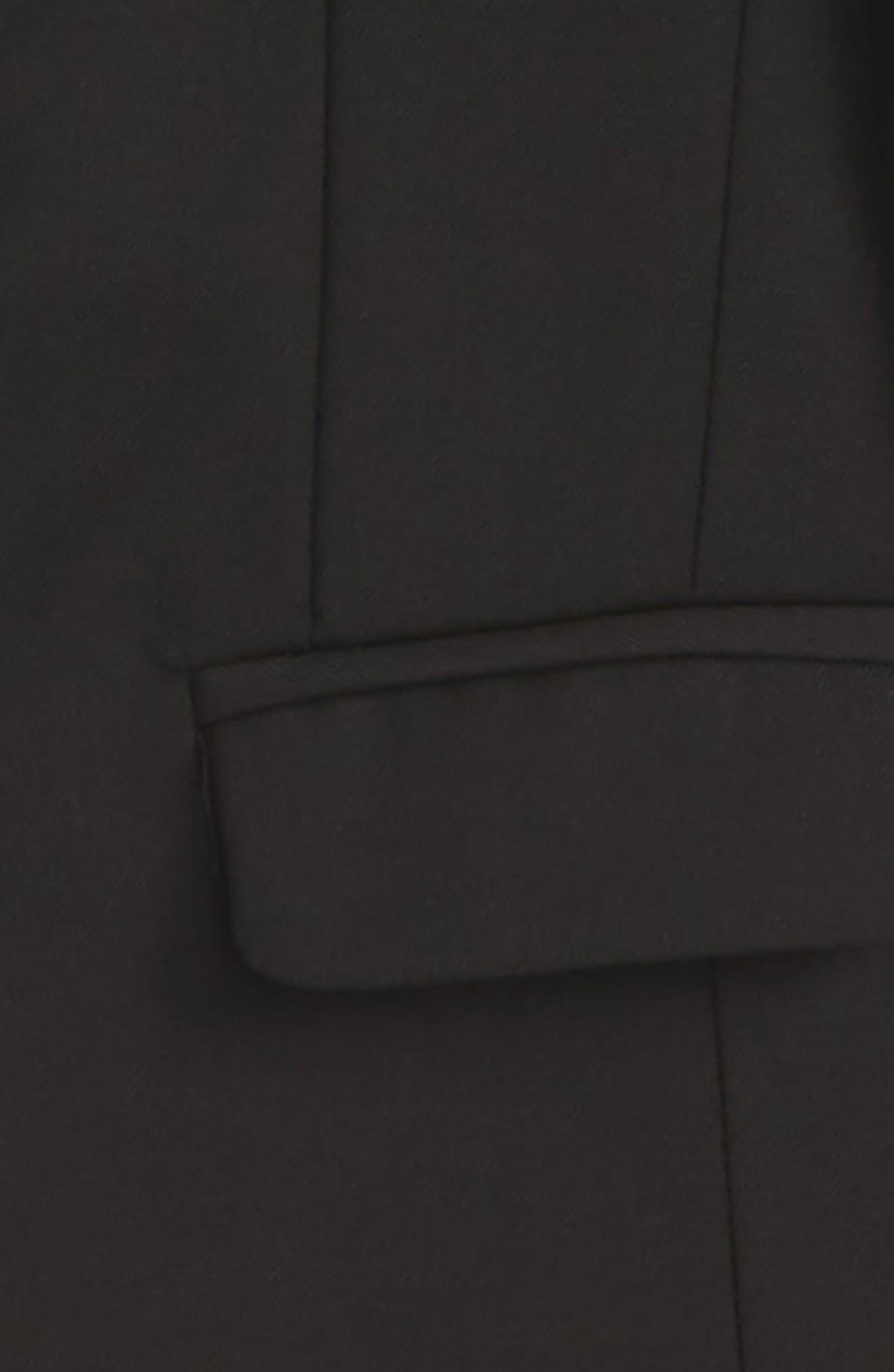 Harry Suit Jacket,                             Alternate thumbnail 2, color,                             001