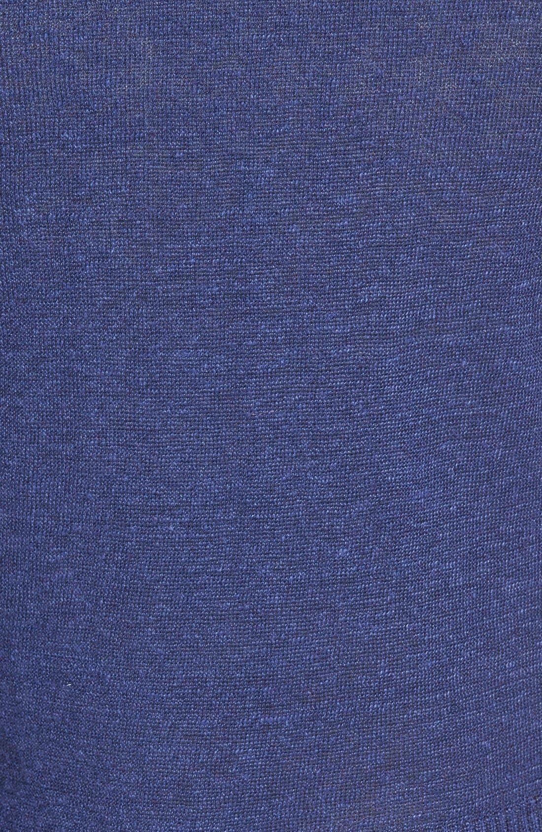 4-Way Convertible Lightweight Cardigan,                             Alternate thumbnail 209, color,
