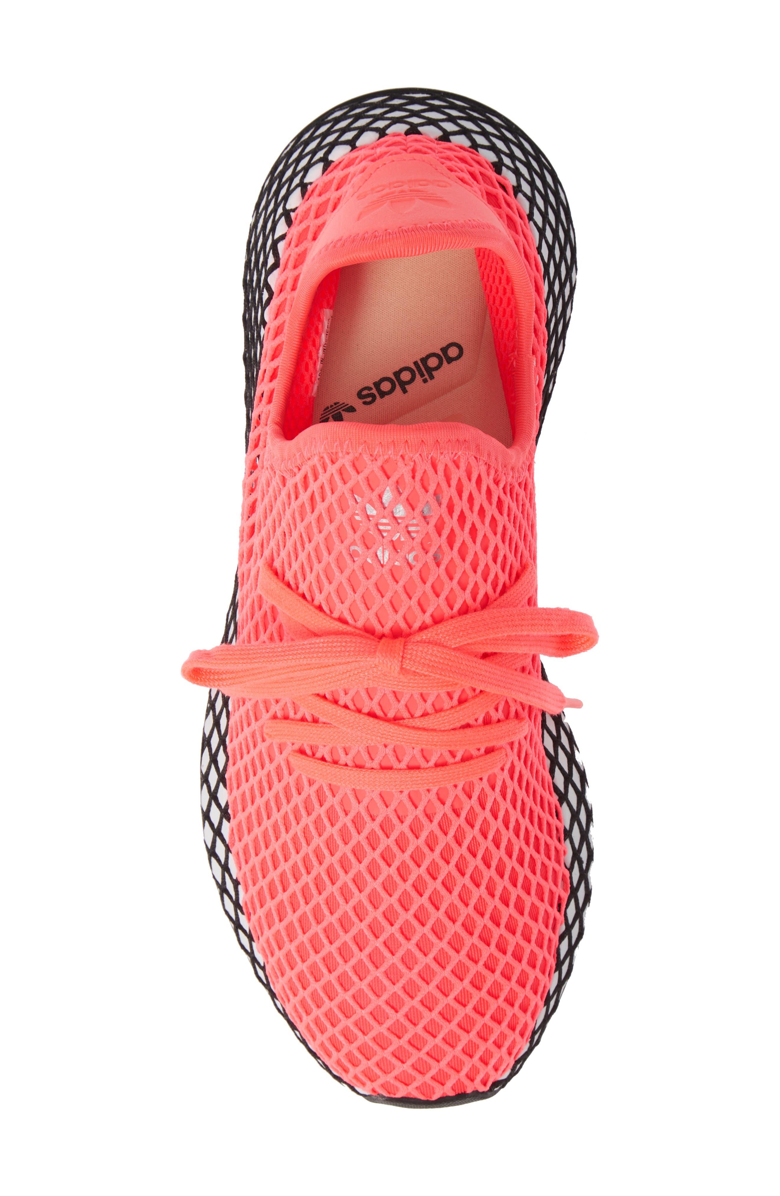 Deerupt Runner Sneaker,                             Alternate thumbnail 51, color,
