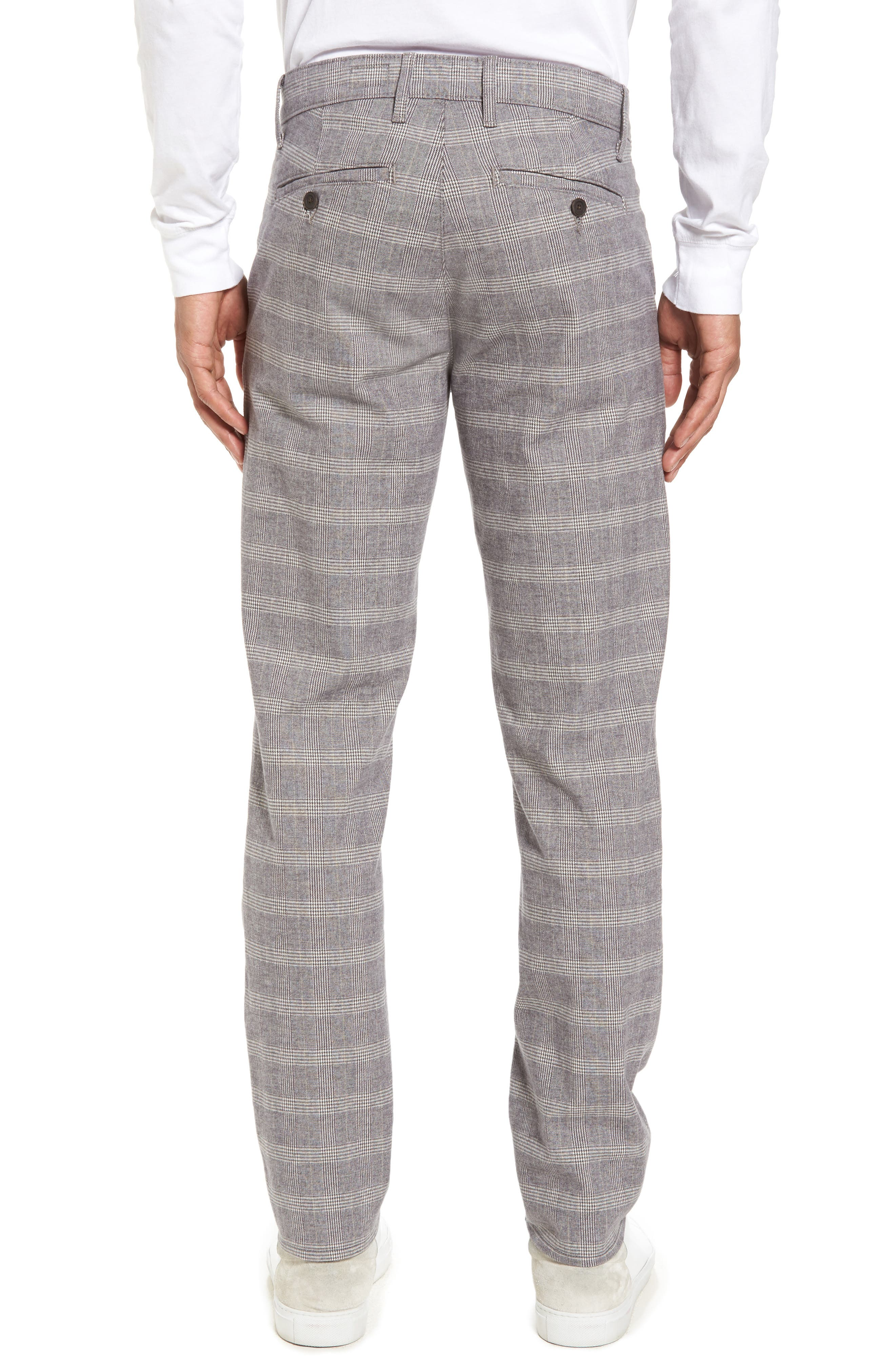Marshall Slim Fit Pants,                             Alternate thumbnail 2, color,                             250