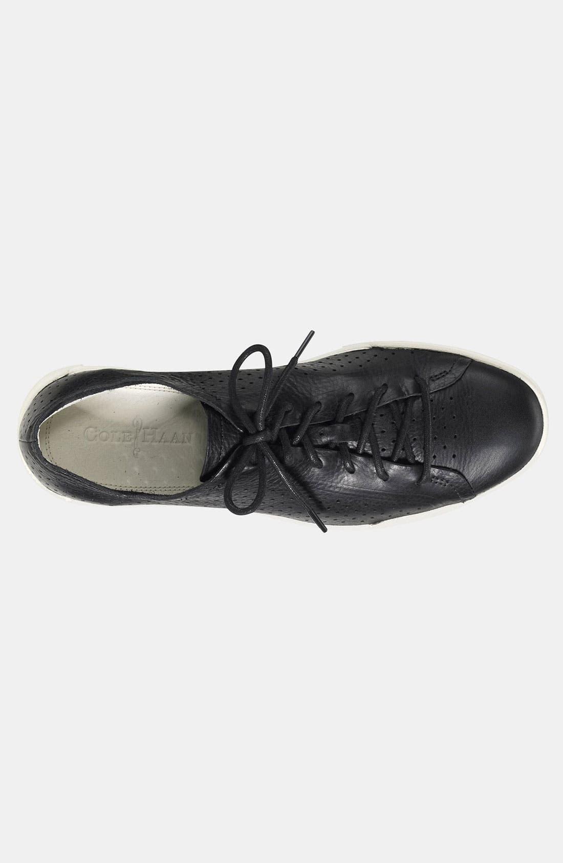'Air Jasper' Sneaker,                             Alternate thumbnail 2, color,                             001