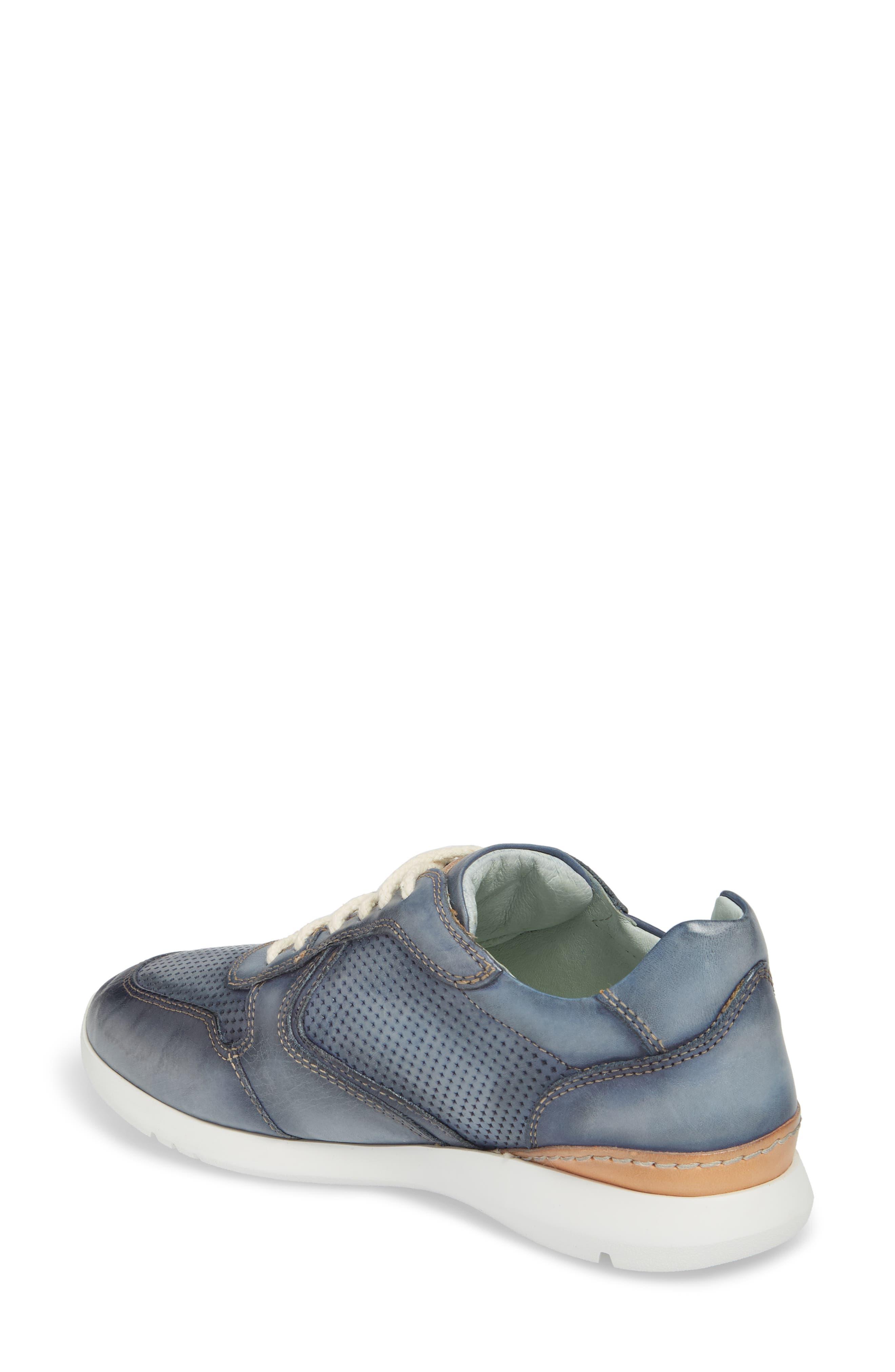 Modena Sneaker,                             Alternate thumbnail 2, color,                             400