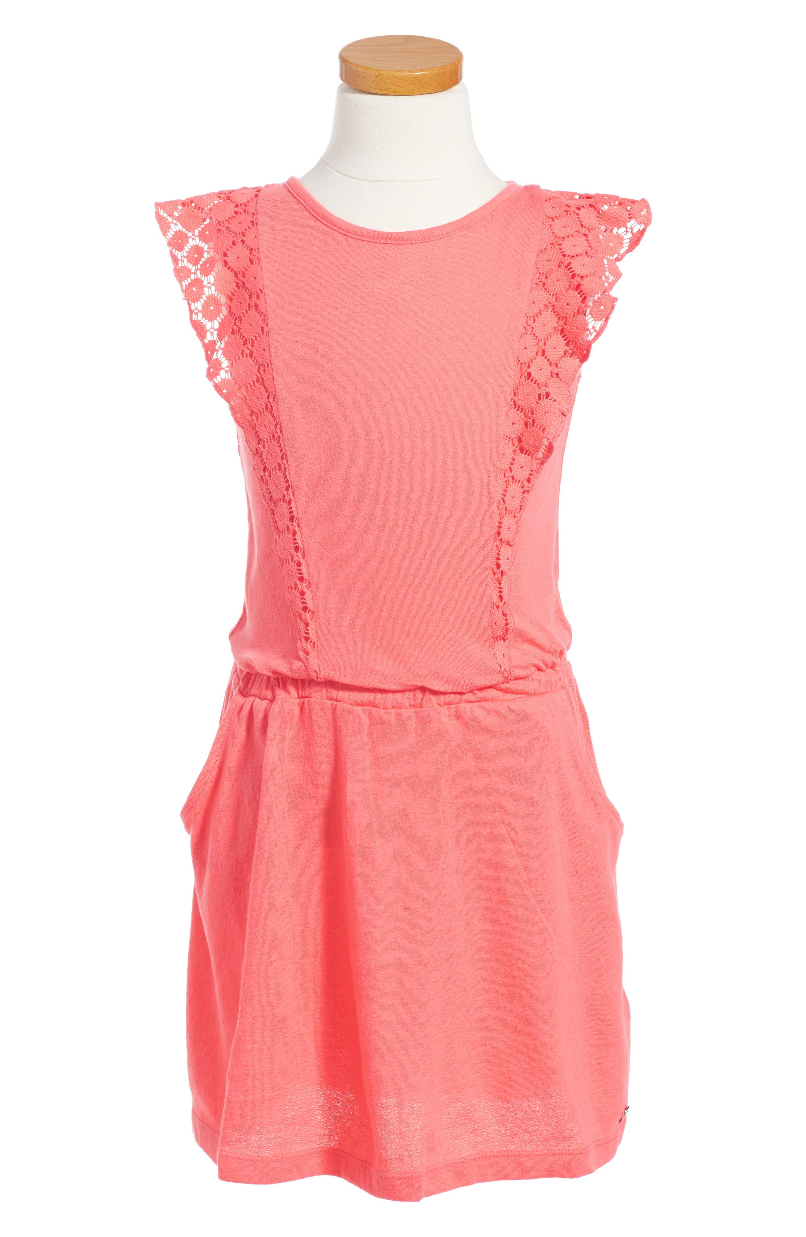 Ur Love Don't Mind Dress,                         Main,                         color, 959