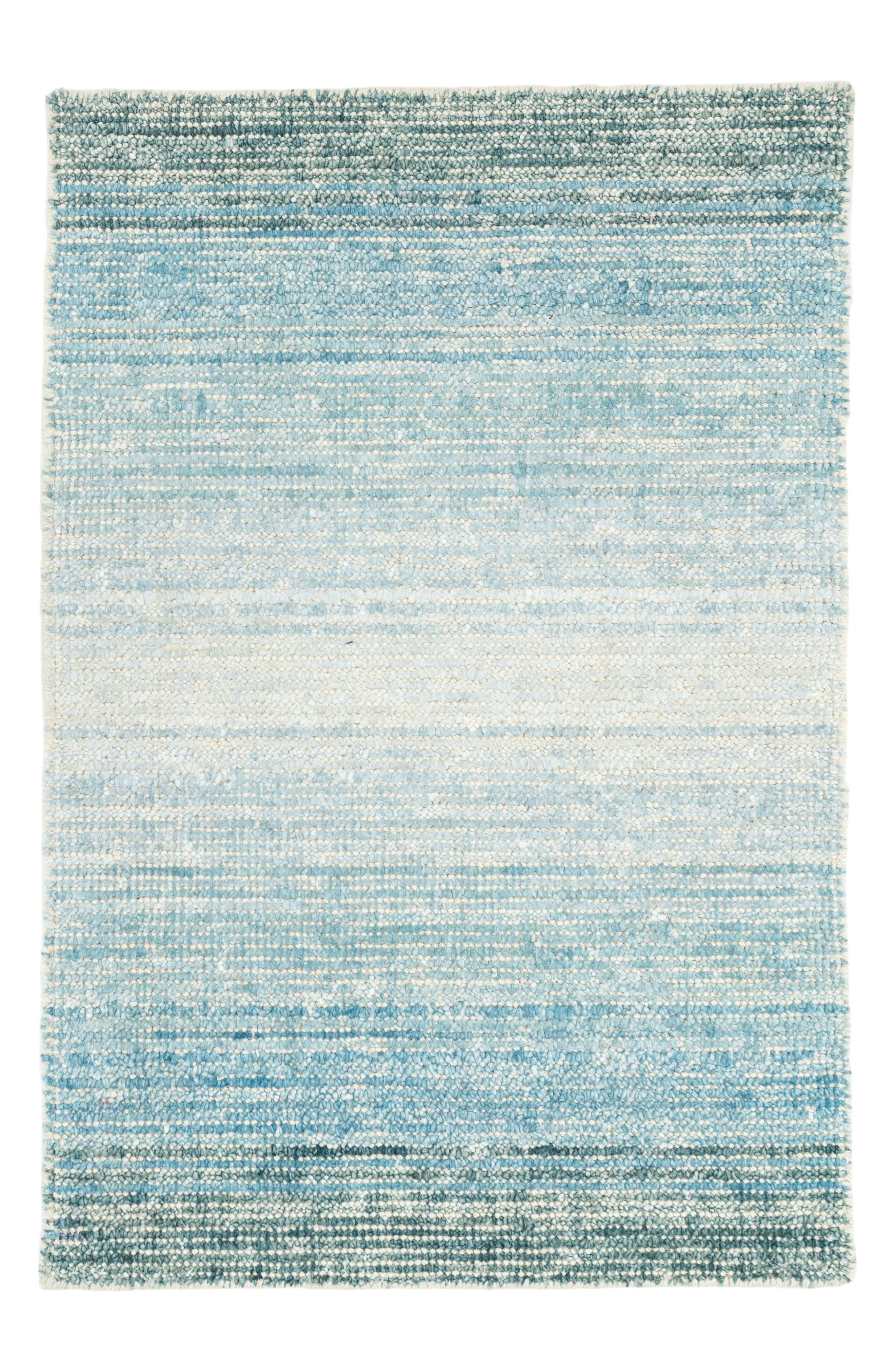 Sky Moon Handwoven Rug,                         Main,                         color, 400