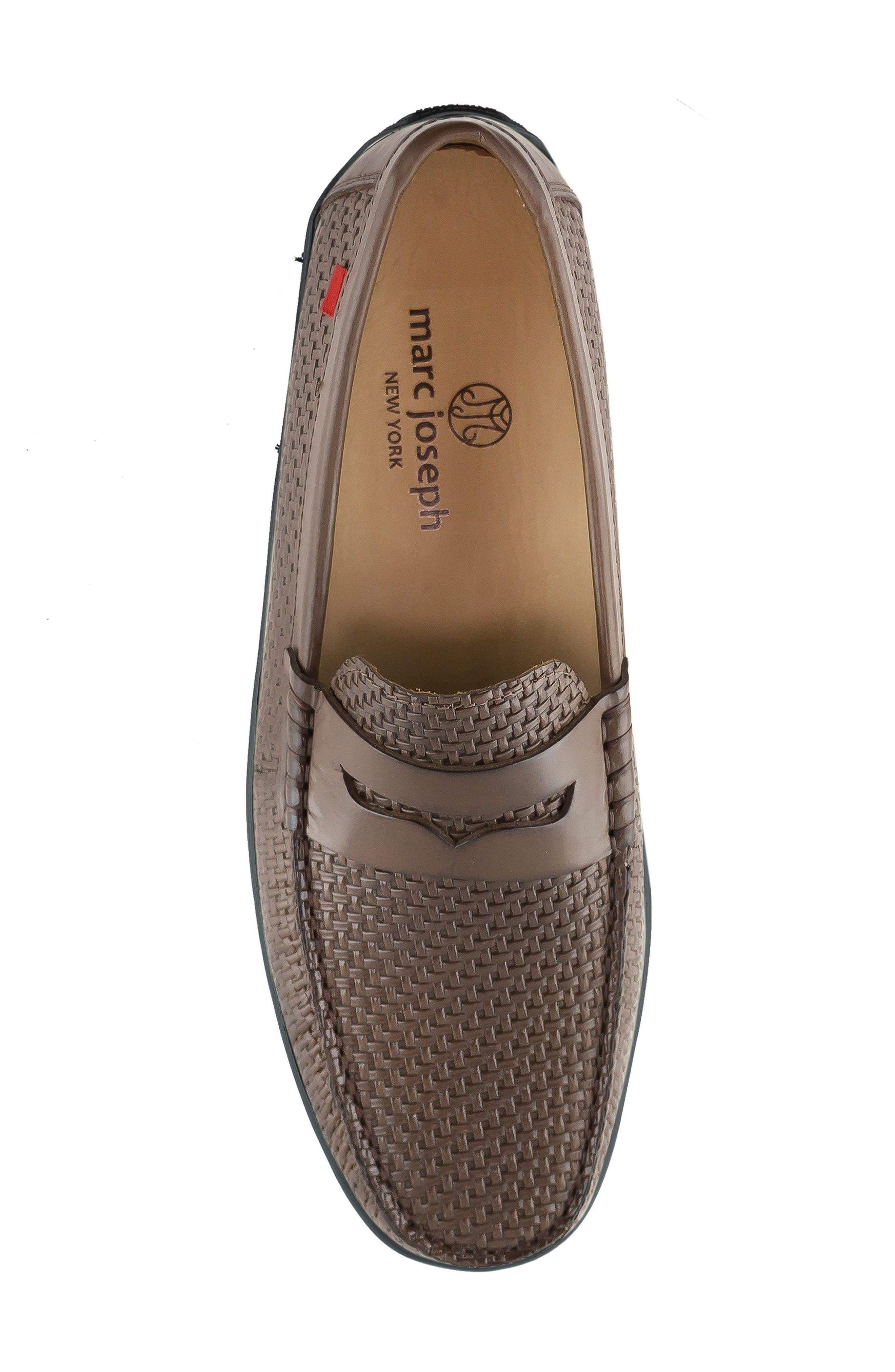 Atlantic Penny Loafer,                             Alternate thumbnail 33, color,