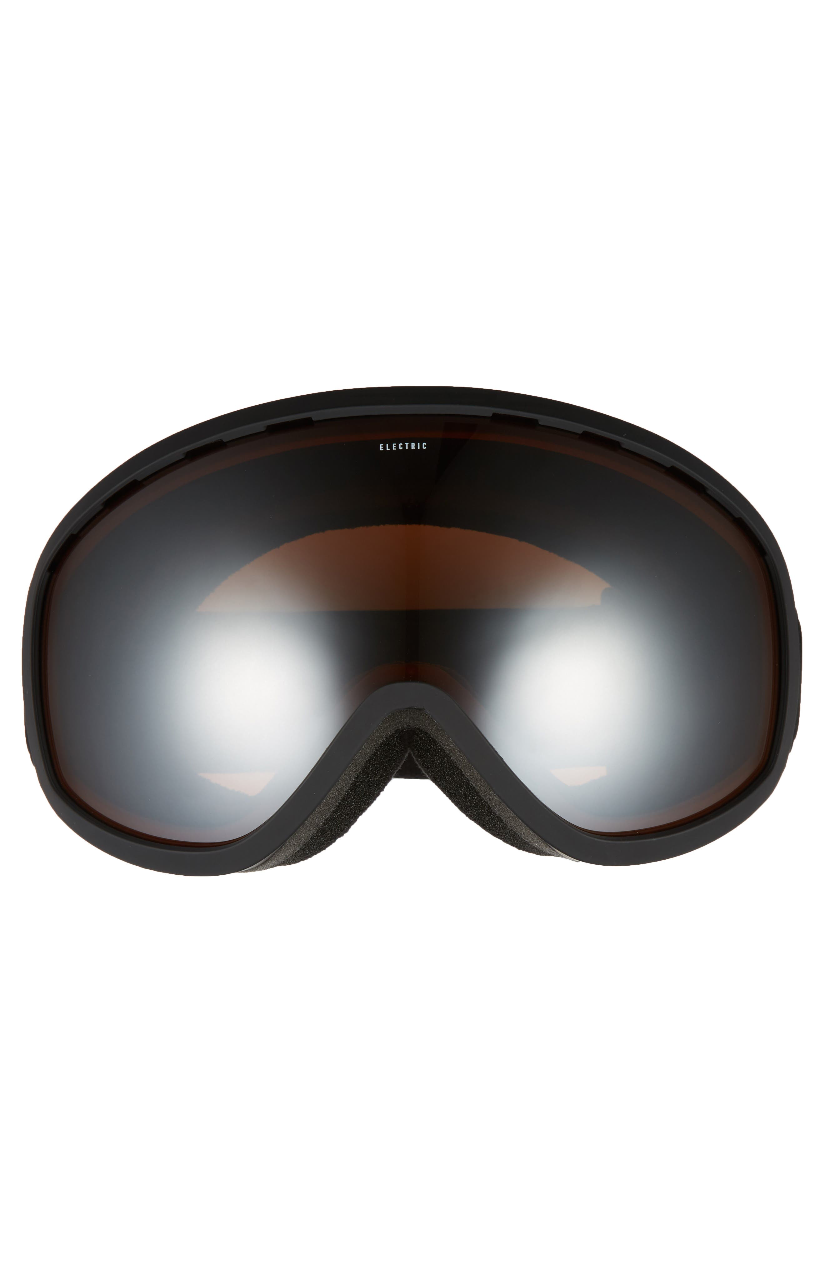 Masher Snow Goggles,                             Alternate thumbnail 11, color,