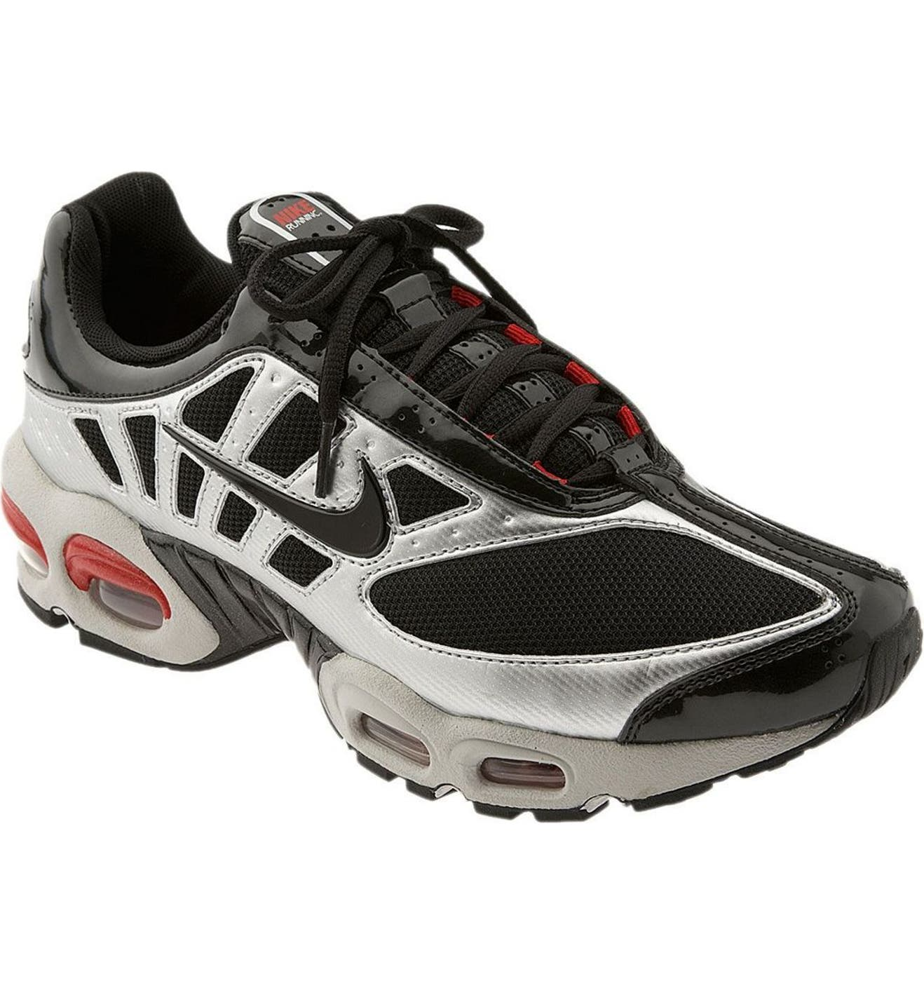 buy popular 778c0 0cf40 ... Nike Air Max Tailwind 2008 Running Shoe (Men) Nordstrom ...