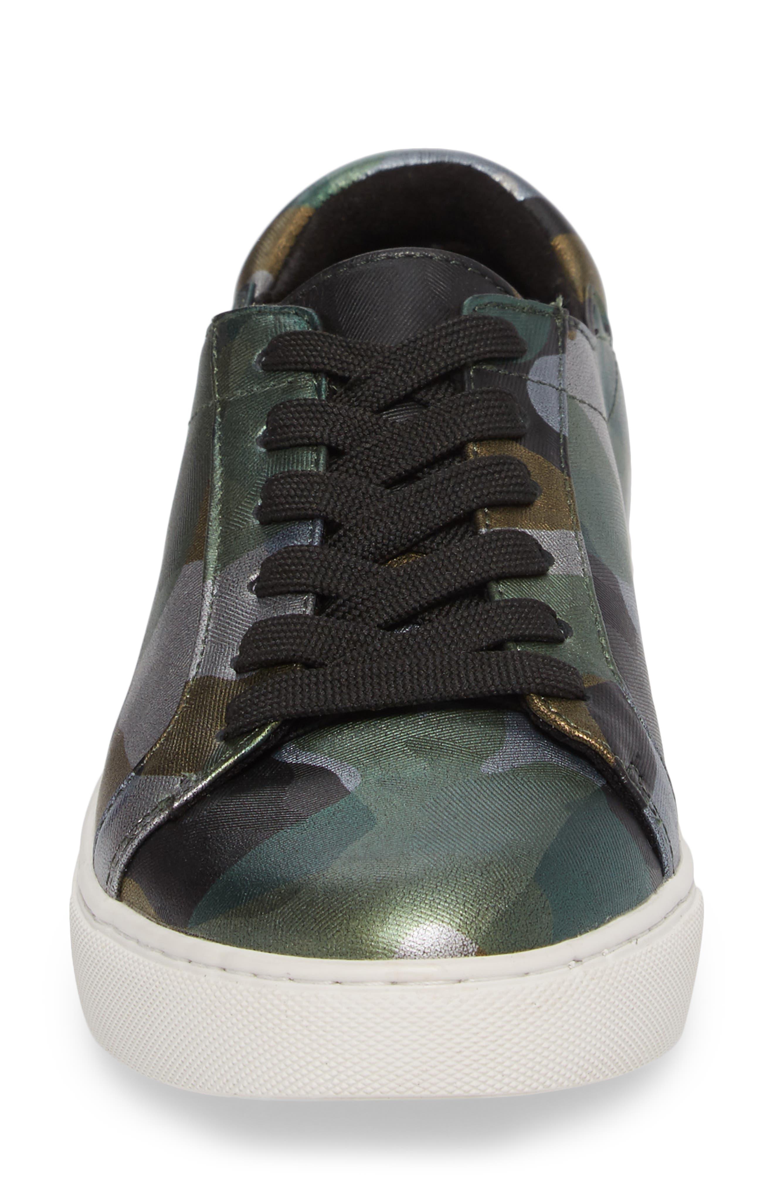 'Kam' Sneaker,                             Alternate thumbnail 147, color,
