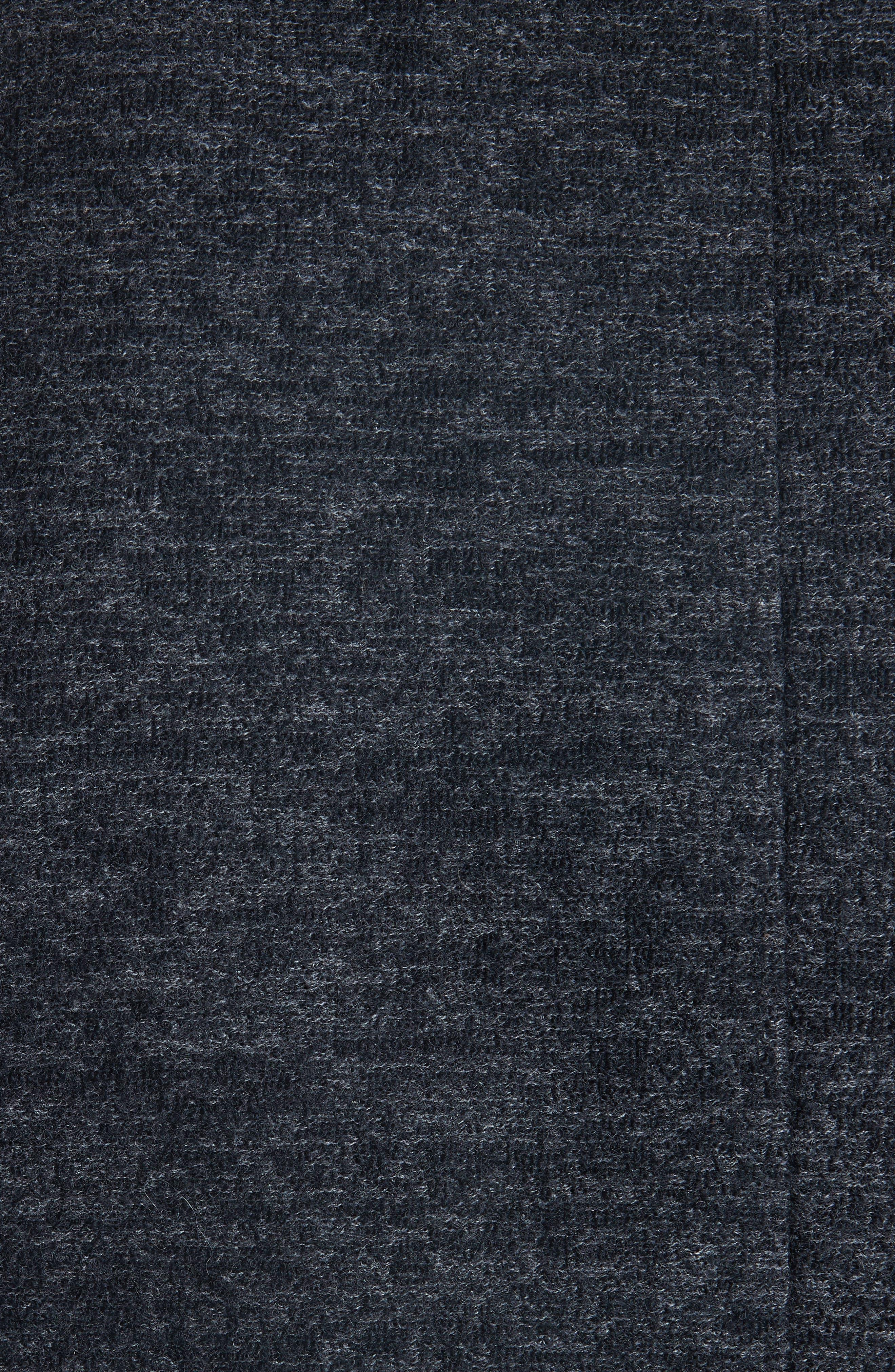 Knit Blazer,                             Alternate thumbnail 6, color,                             041