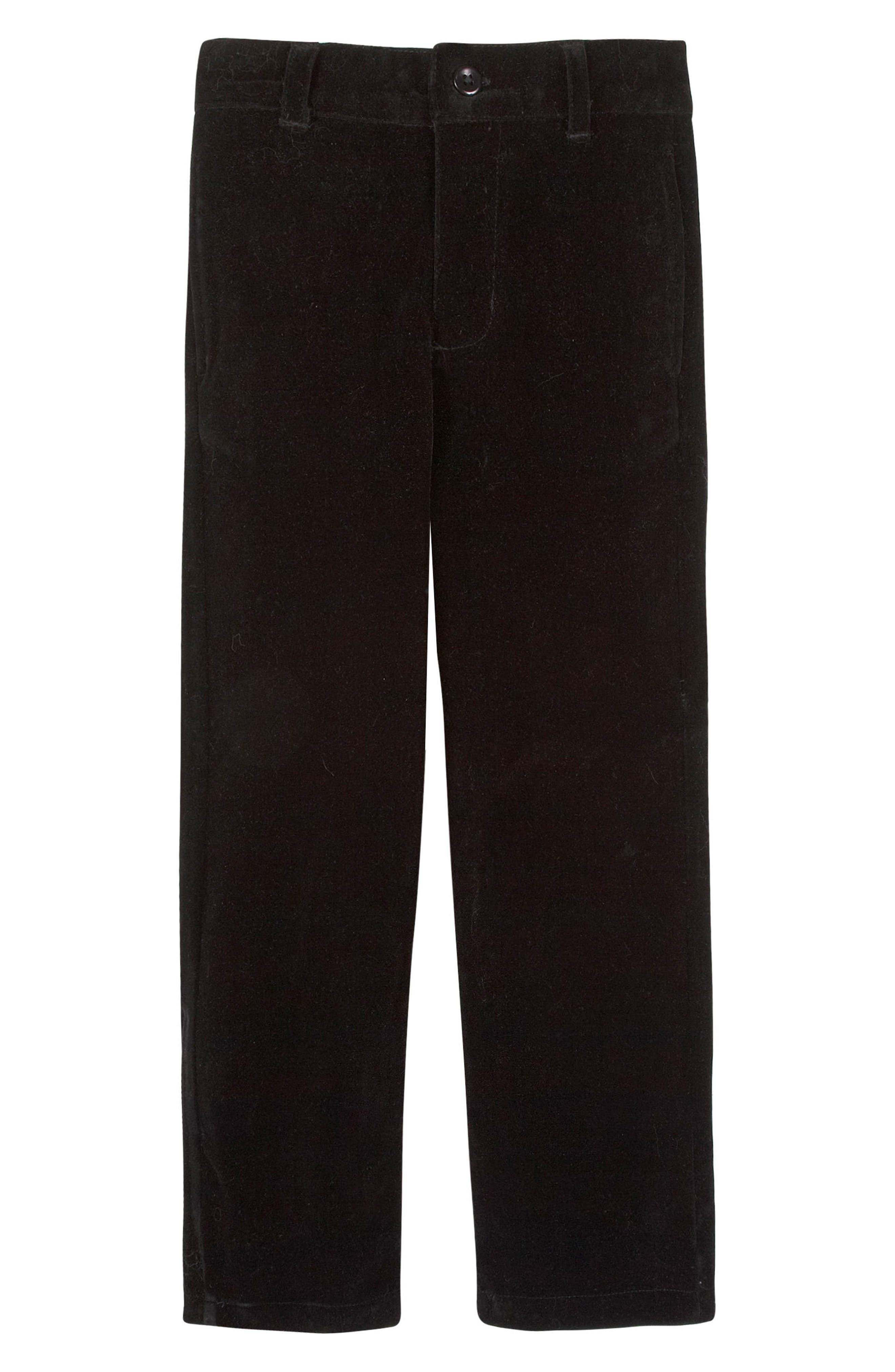 Bodysuit, Bow Tie & Pants Set,                             Alternate thumbnail 2, color,                             105