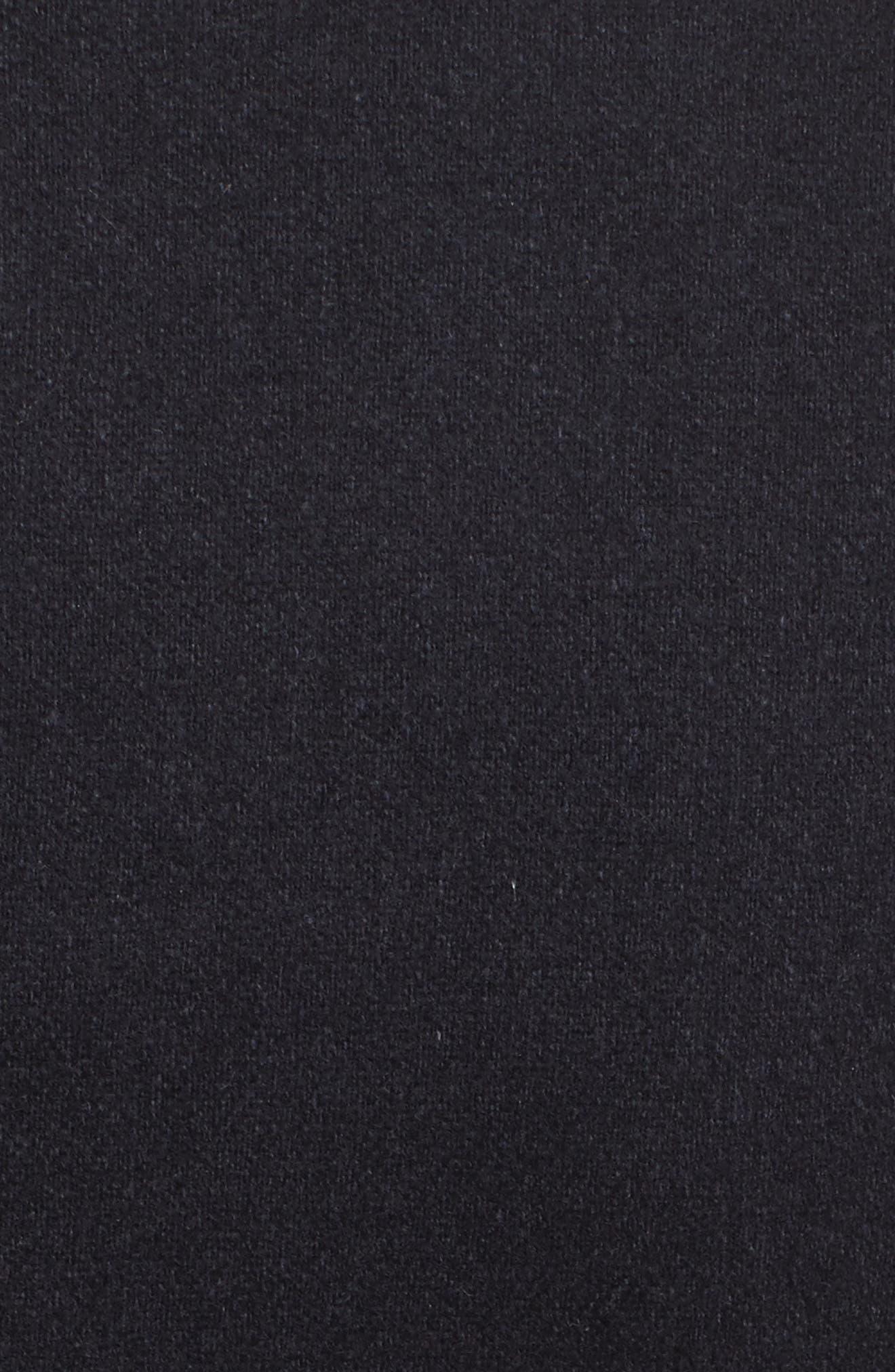 Duke Wool Blend Blazer,                             Alternate thumbnail 5, color,                             410