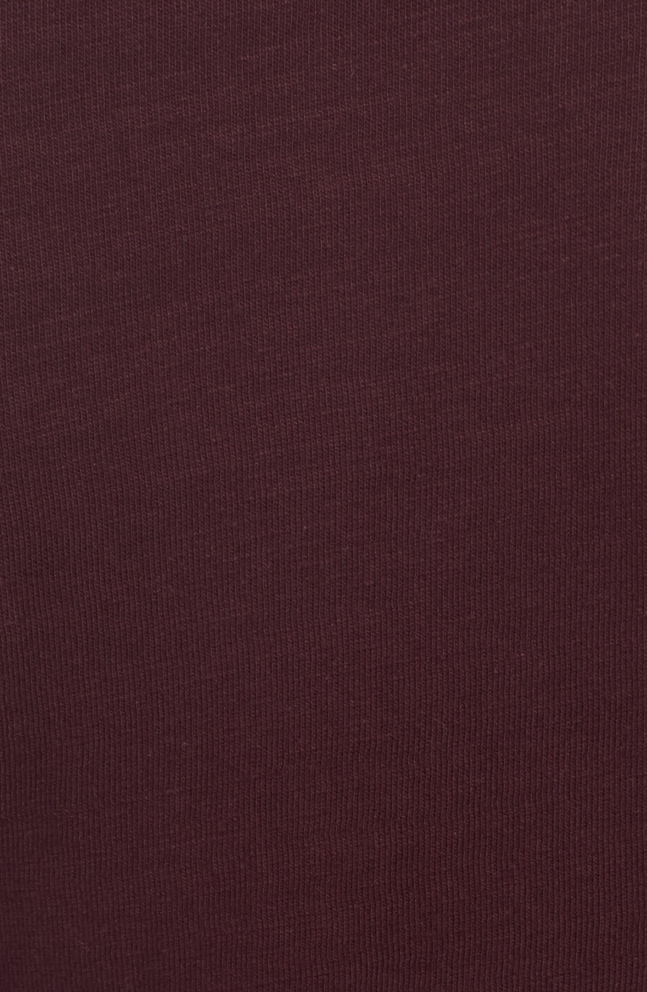 Knit One-Button Blazer,                             Alternate thumbnail 104, color,