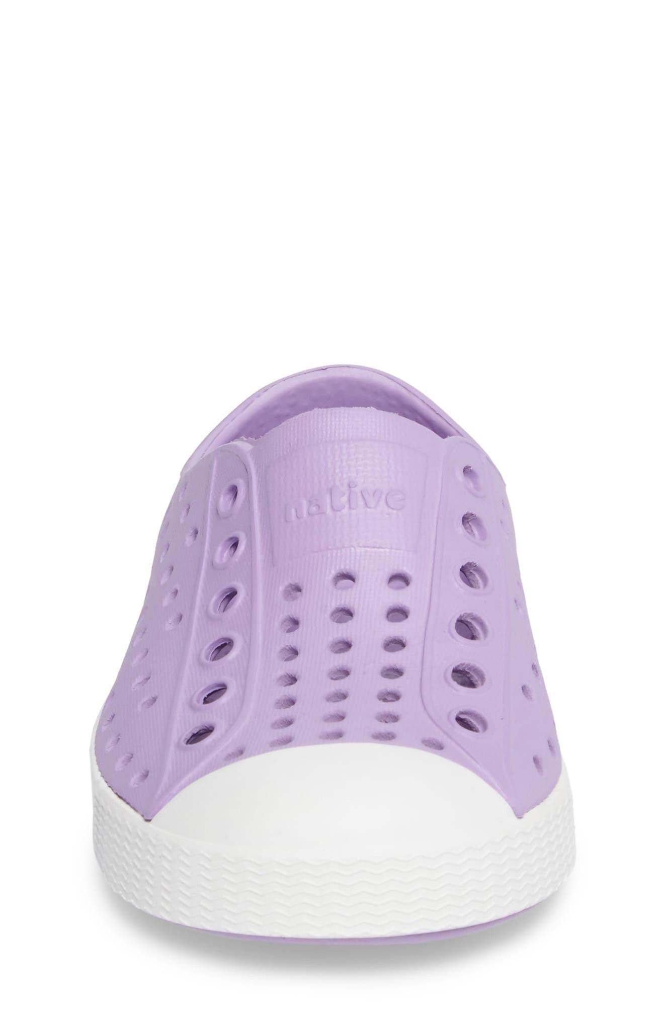 'Jefferson' Water Friendly Slip-On Sneaker,                             Alternate thumbnail 212, color,