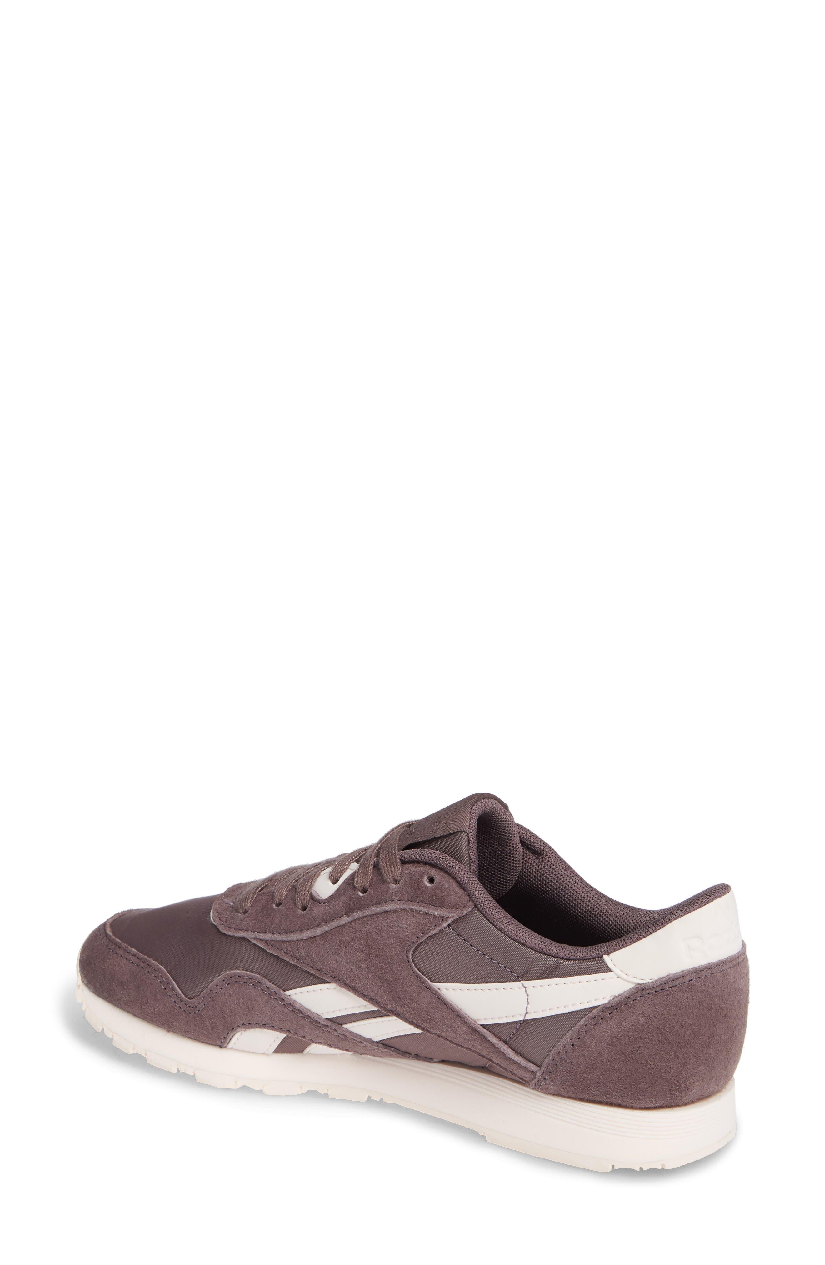 Classic Sneaker,                             Alternate thumbnail 2, color,                             020