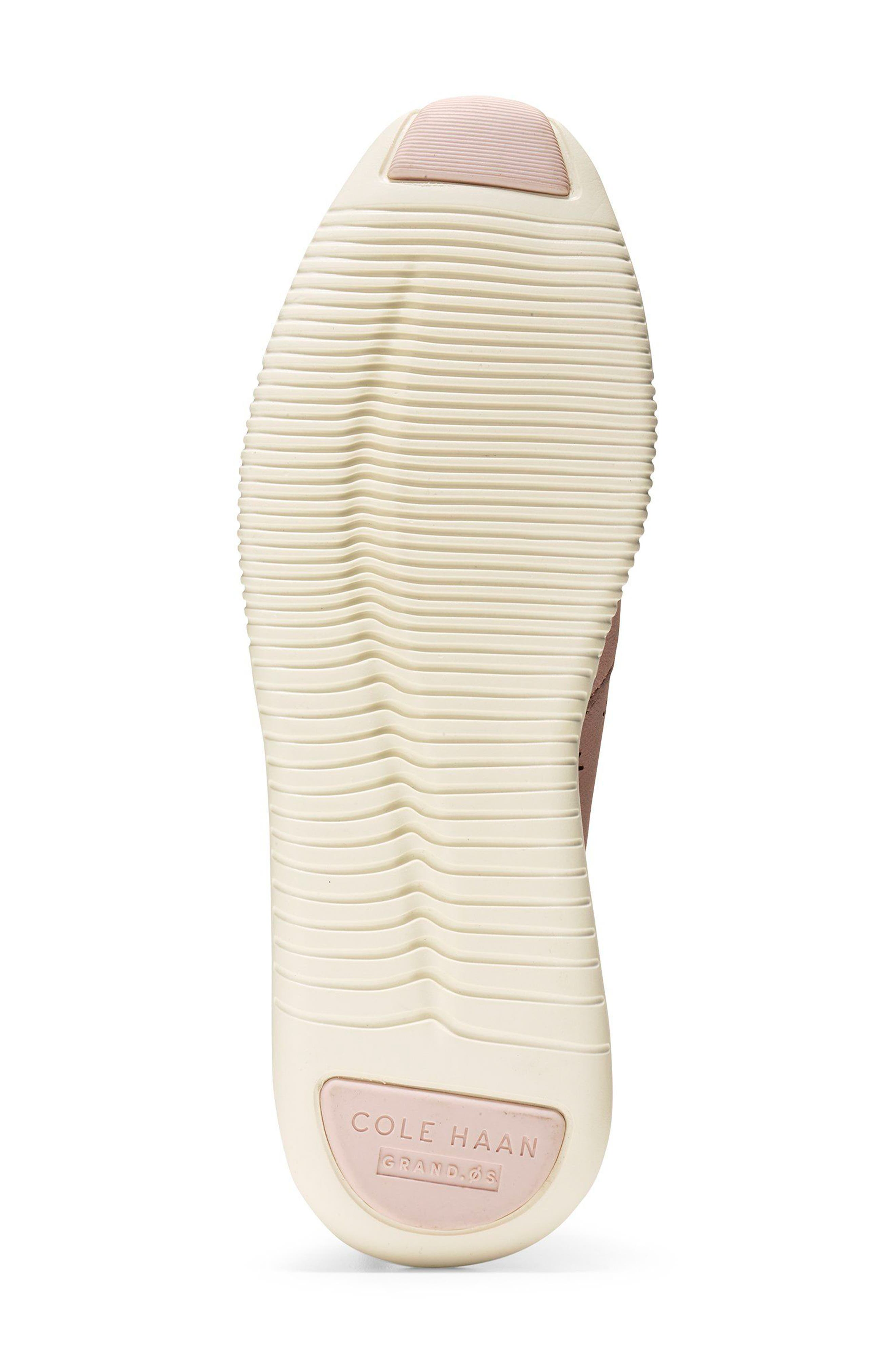 Studiogrand Perforated Slip-on,                             Alternate thumbnail 30, color,